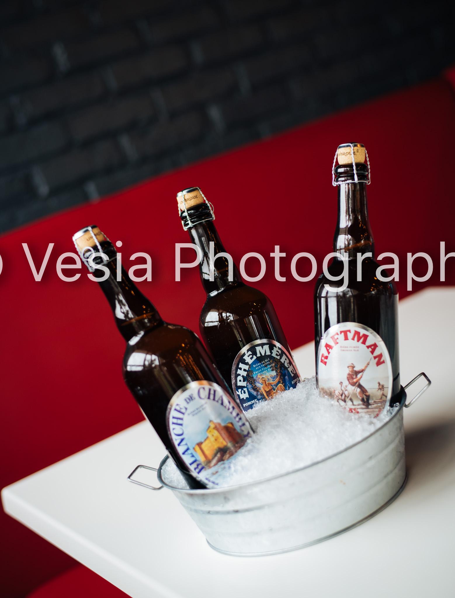 Bulldog_Beer_House_Proofs-12.jpg