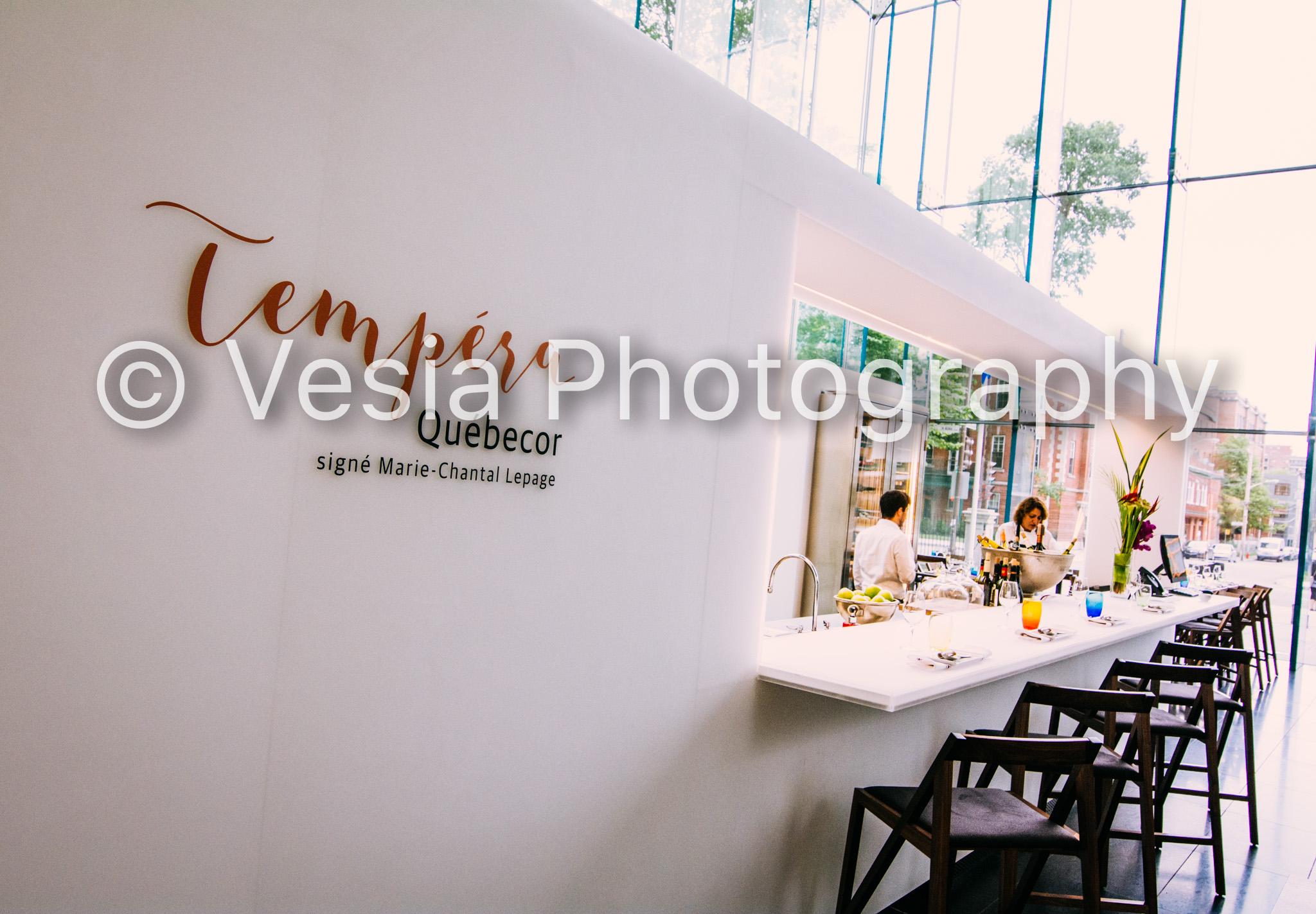 Tempera_Proofs-7.jpg