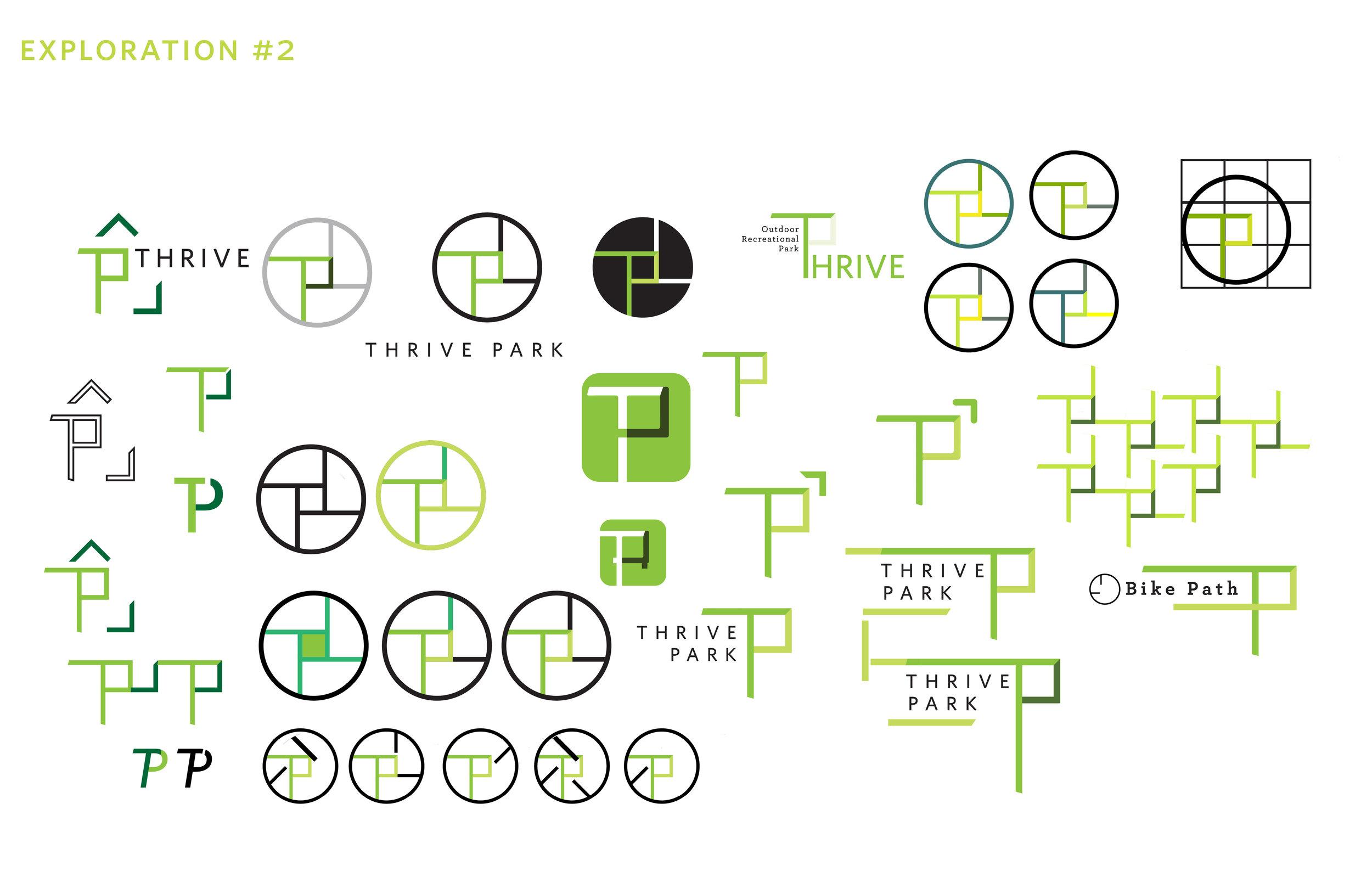 identity process4.jpg