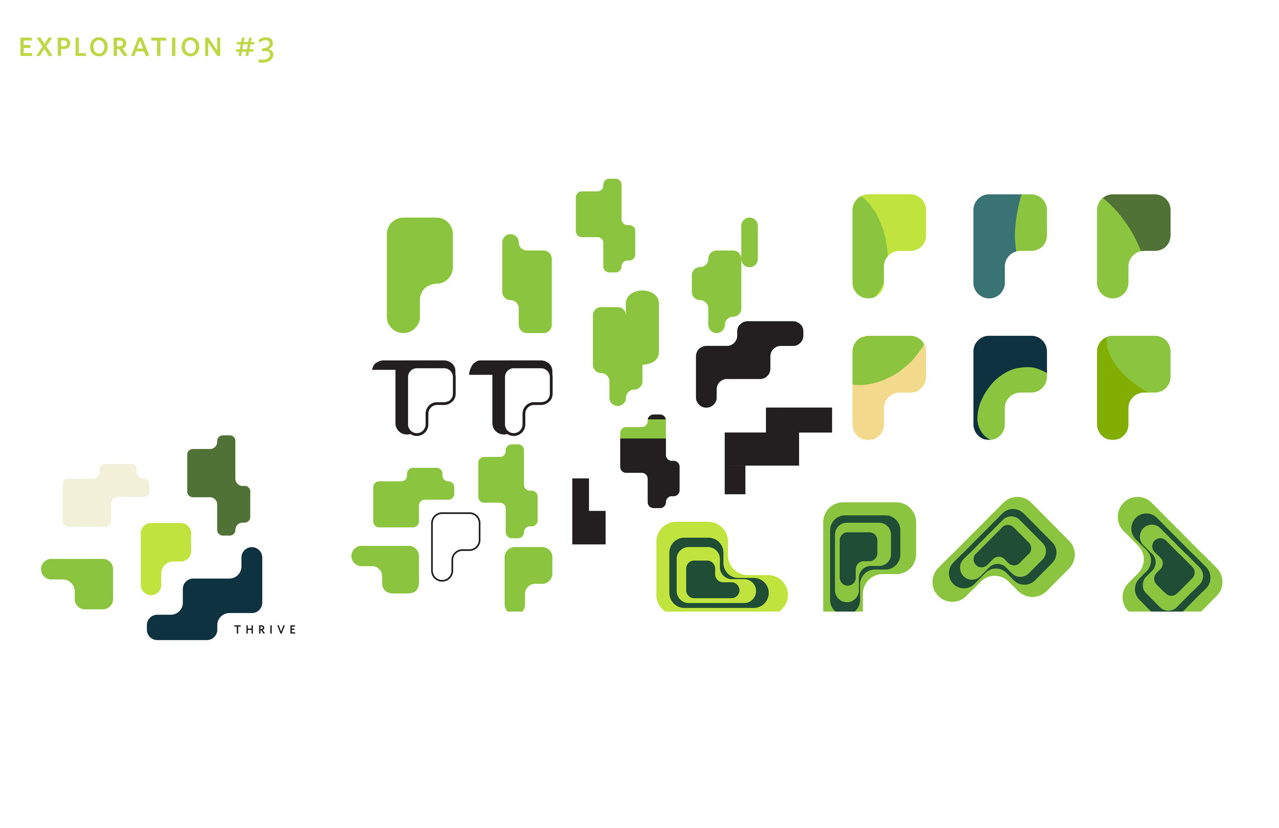 identity process5.jpg