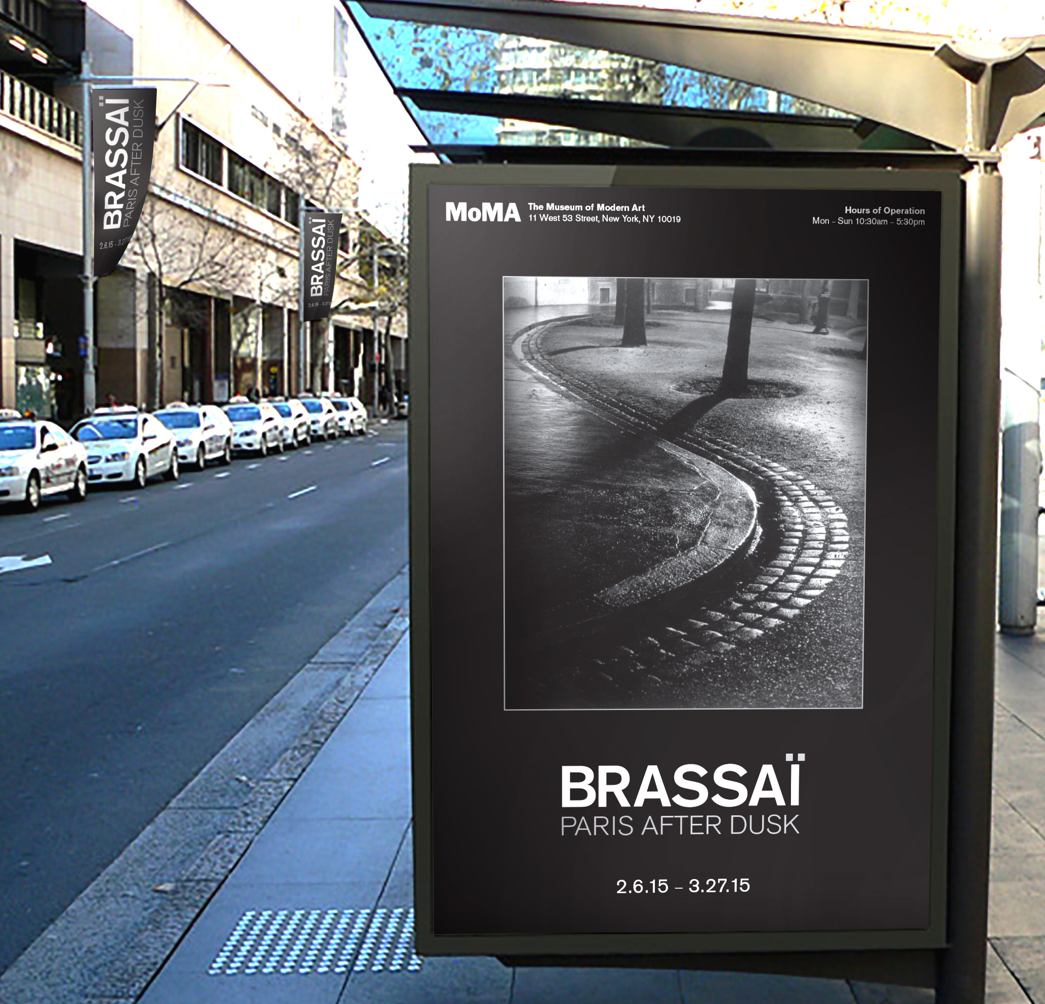 brassai outdoor with banners copy.jpg