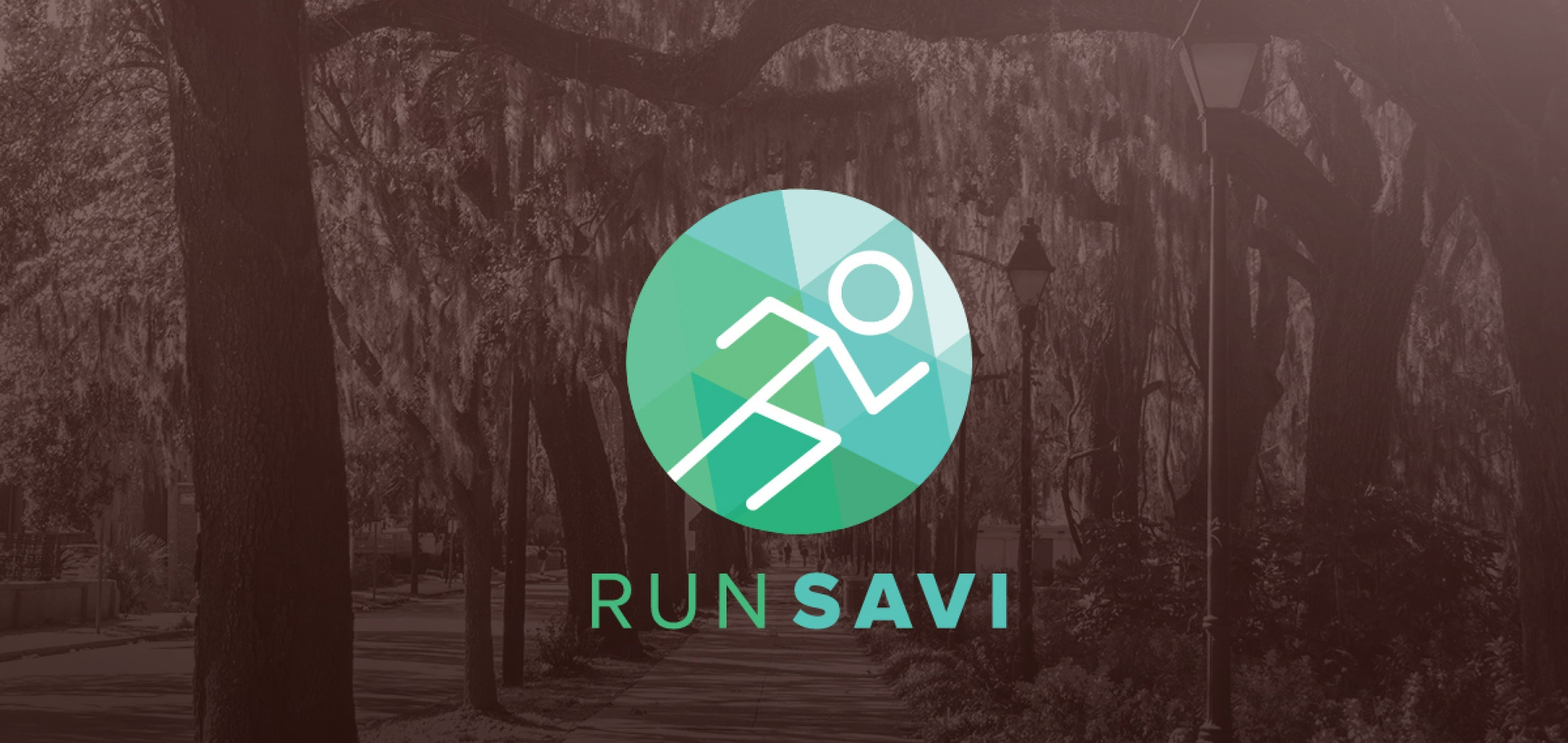 RUNSAVI_website jpgs_march2017.jpg