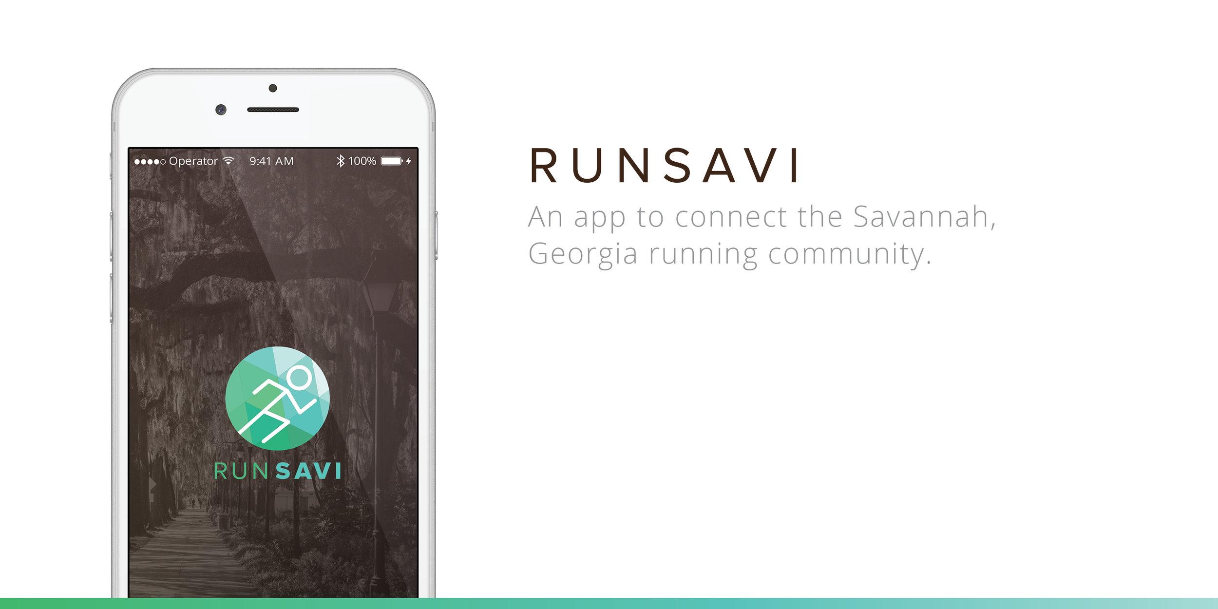 RUNSAVI_website jpgs_march201772.jpg