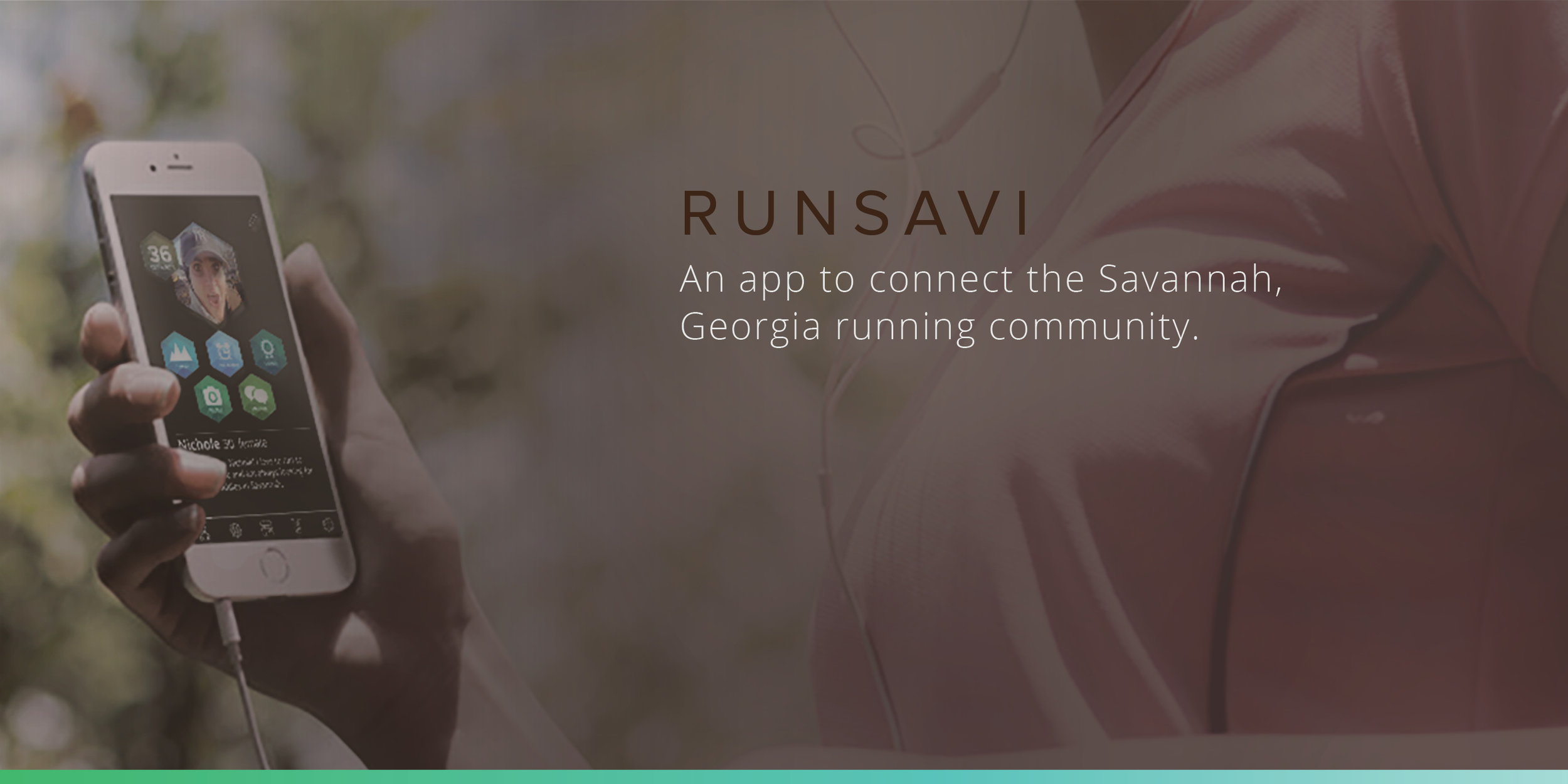 RUNSAVI_website jpgs_march201773.jpg