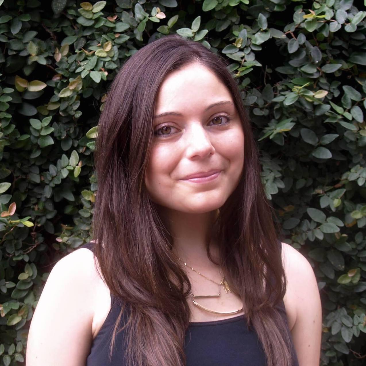 lisa fischer_headshot.jpg