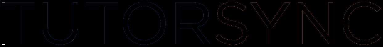 tutorsync-logo black.png