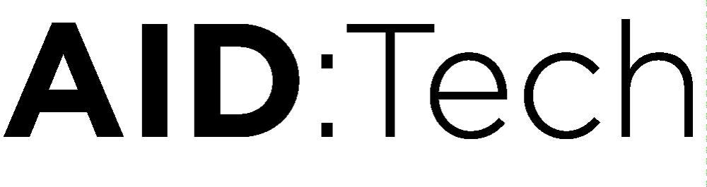 Aid-Tech-Logo-White-Simple-v3.png