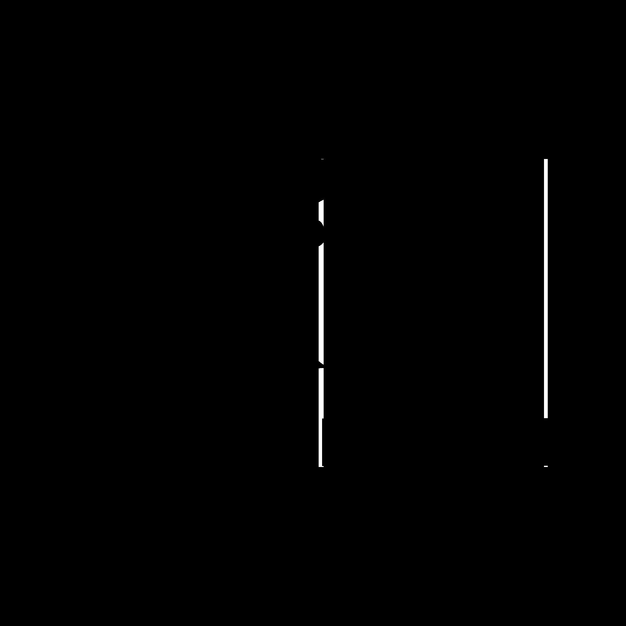 CW-Logo-Main (1) (1).png