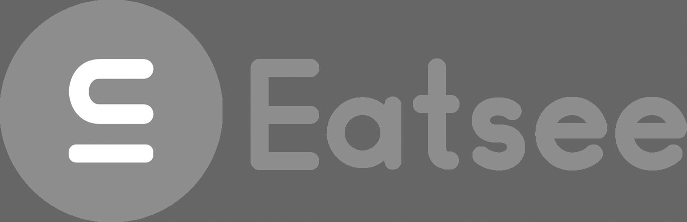 Eatsee greeyscale.png