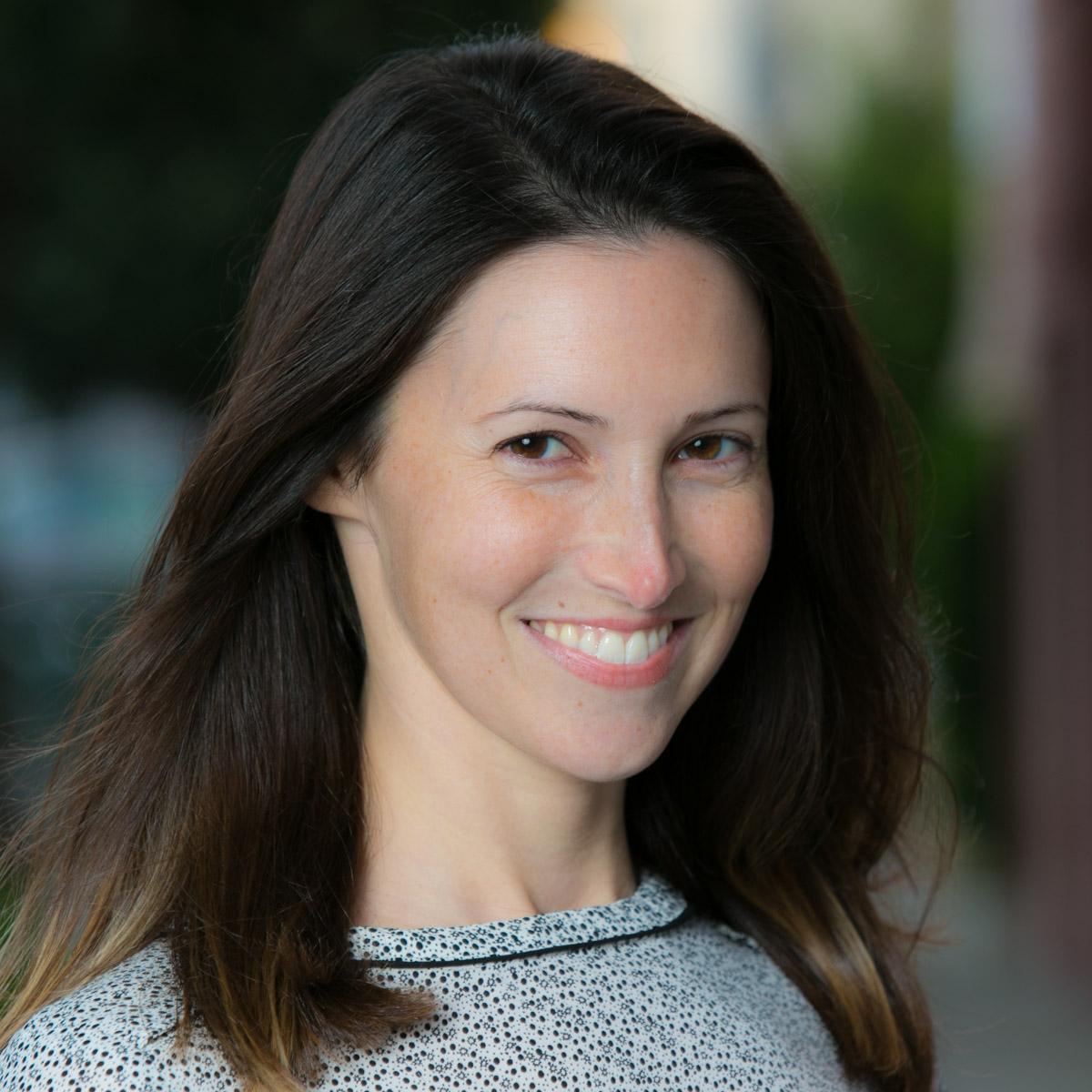 Stephanie Owen, LMFT.jpg