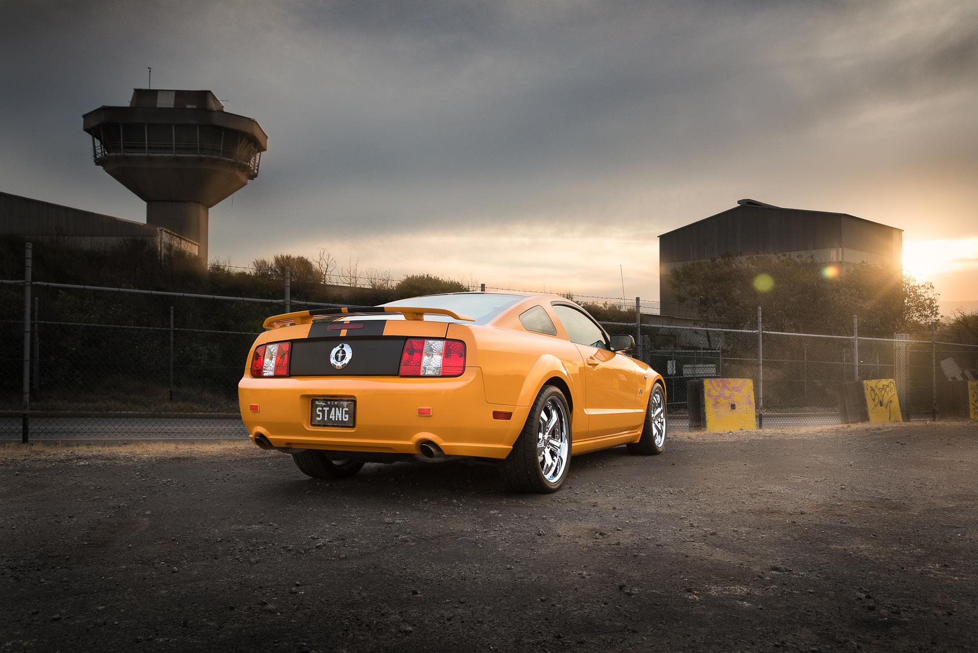 Mustang GT-1.jpg