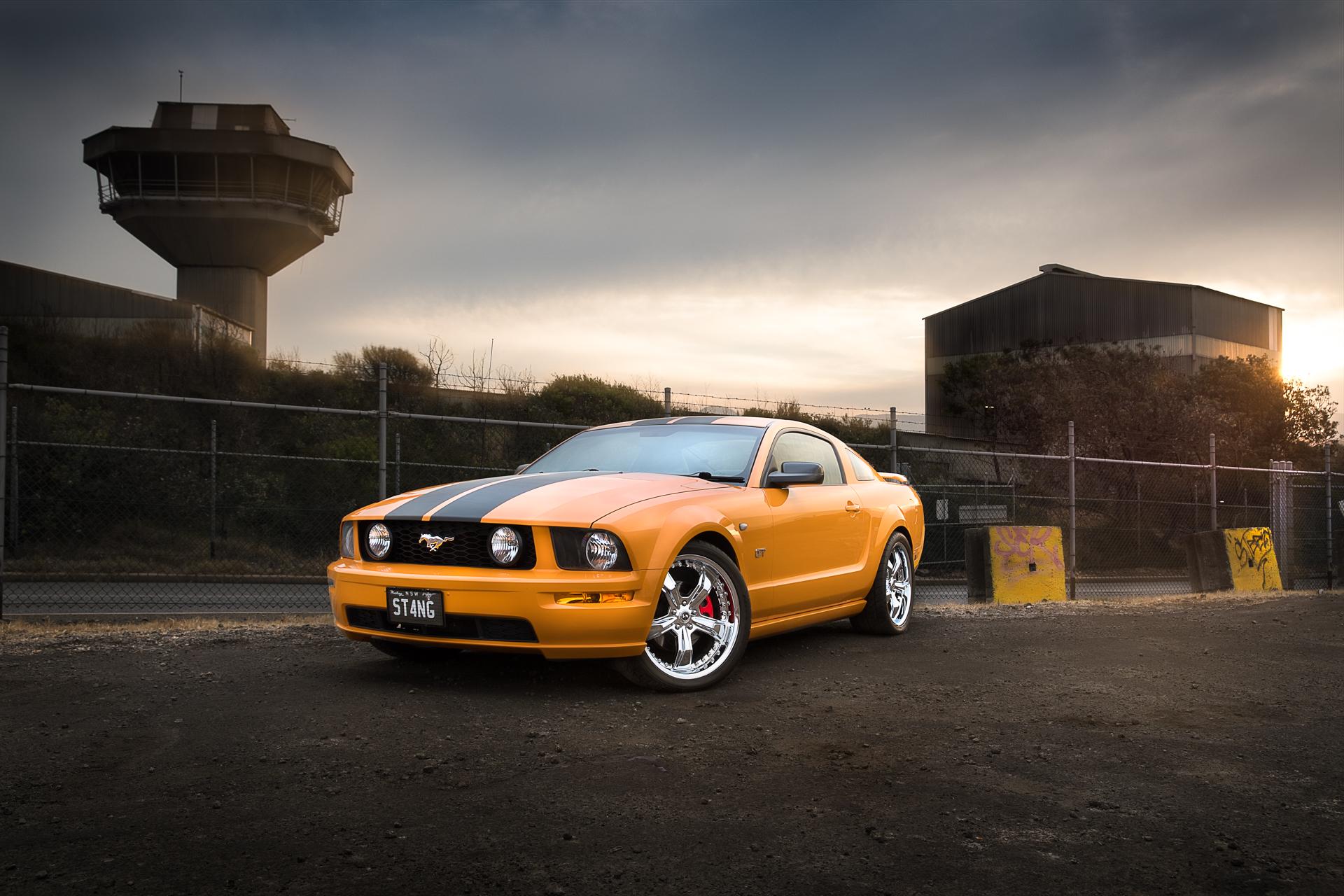 Mustang GT-2.jpg