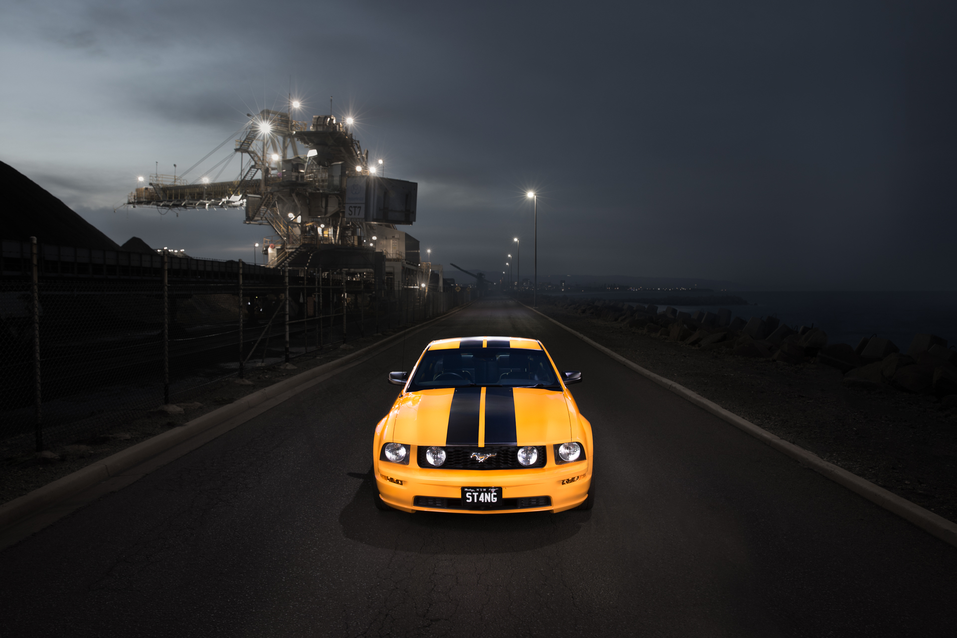 Mustang GT-4.jpg