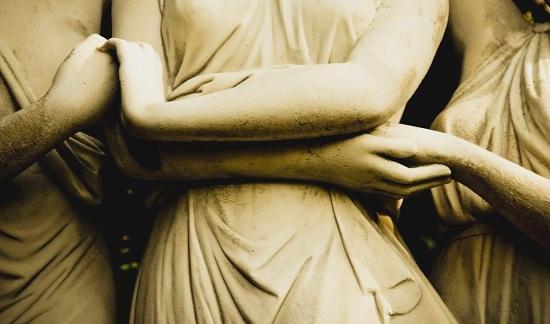 Women-holding-hands.jpg