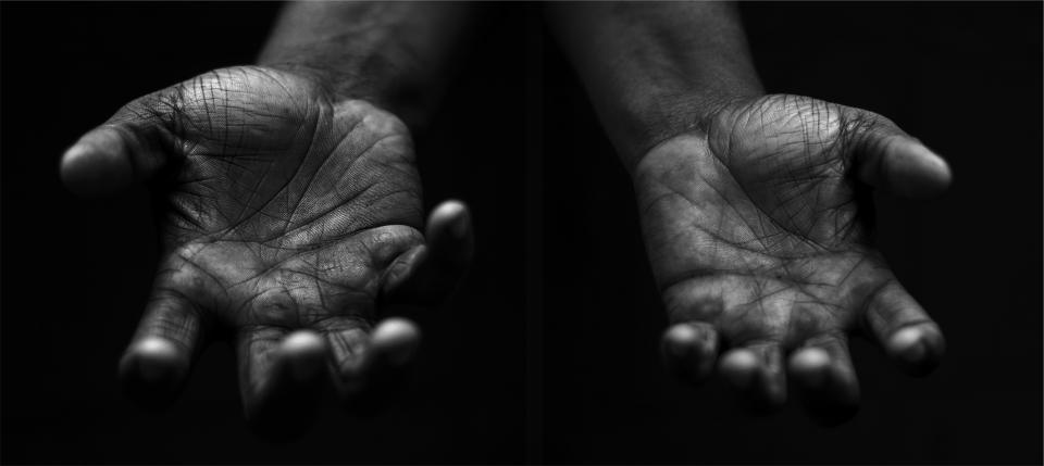 dirty_hands.jpg