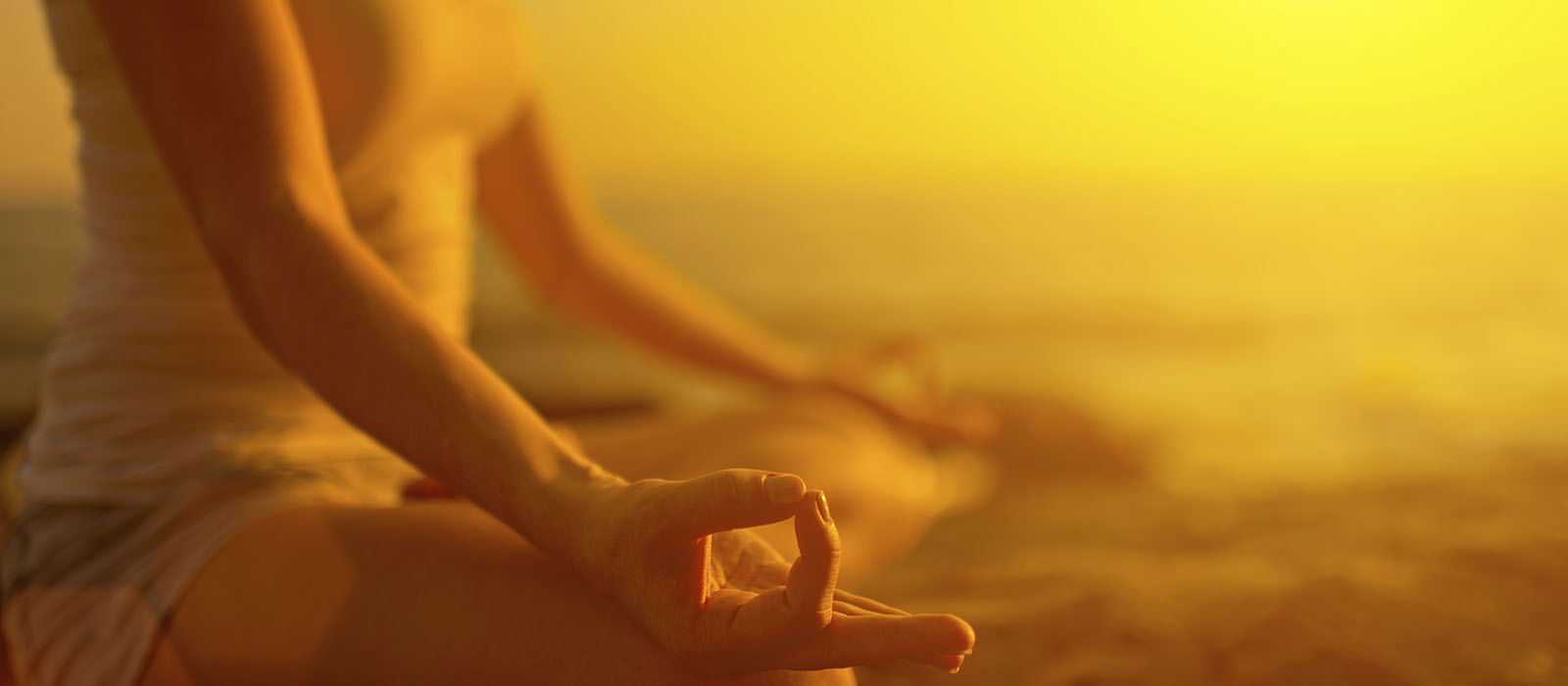 Choose a yoga class that emphasizes how to use your breath correctly by practising pranayama. This practise provides a calming connection between the mind and the body and addictions like smoking can shift in due course.