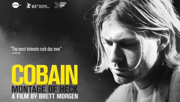 HBO.Documentaries.Kurt.CobainMontage.of.Heck.2015.jpg