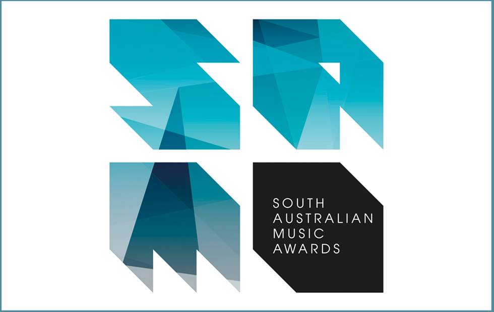 samawards-2015-feature.png