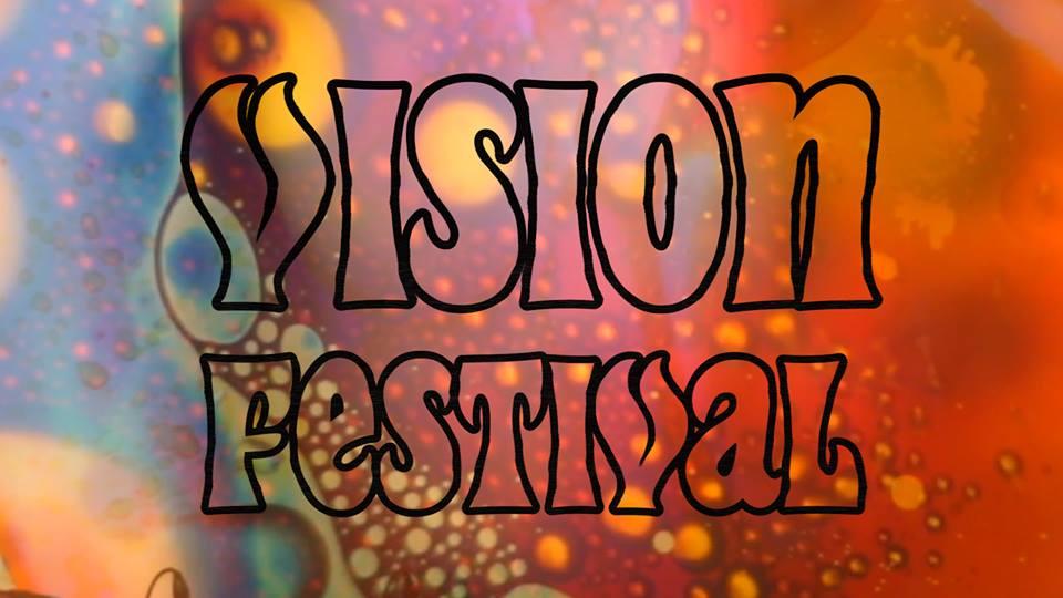 vision-fest-cover-pic.jpg