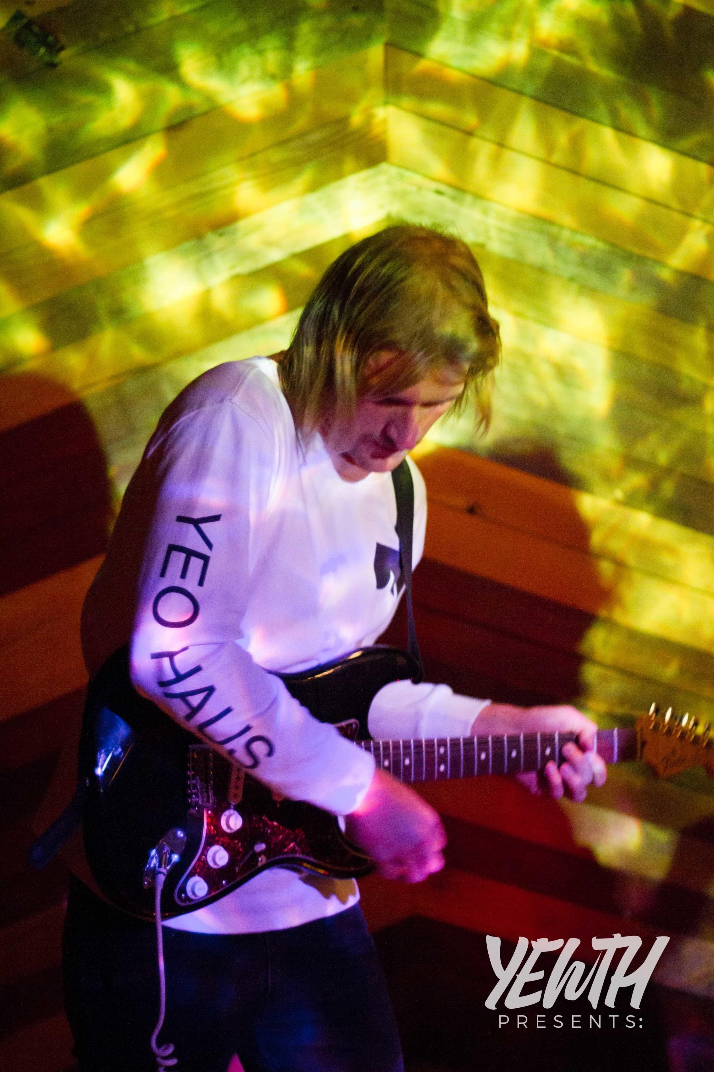 Dave MGC (8 of 21).jpg