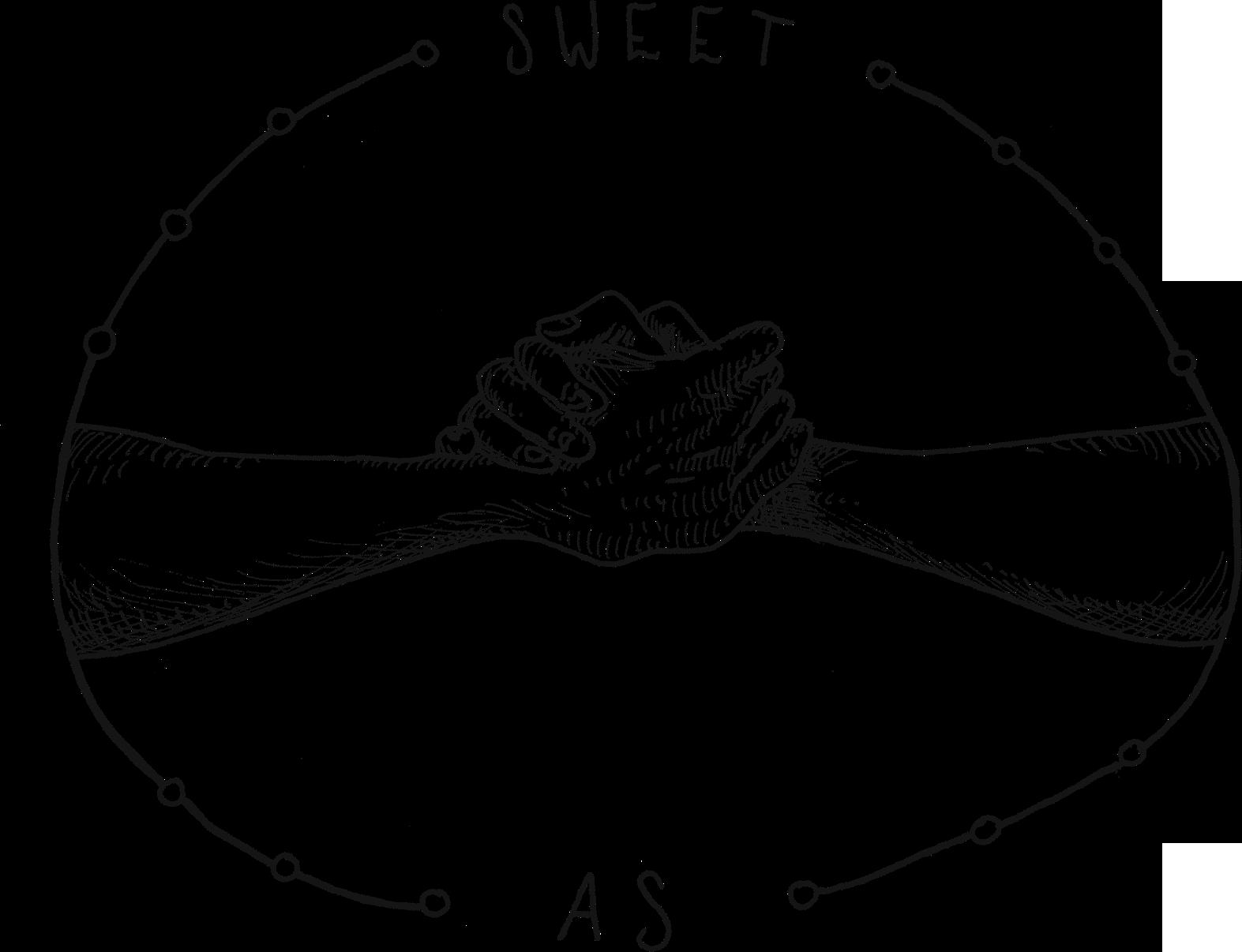 sweet as .png