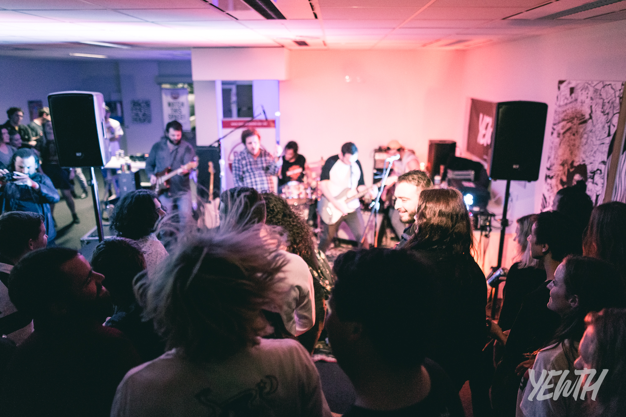 Bad--Dreems (42 of 43).jpg