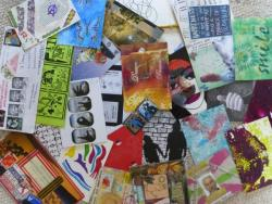 mailart-examples