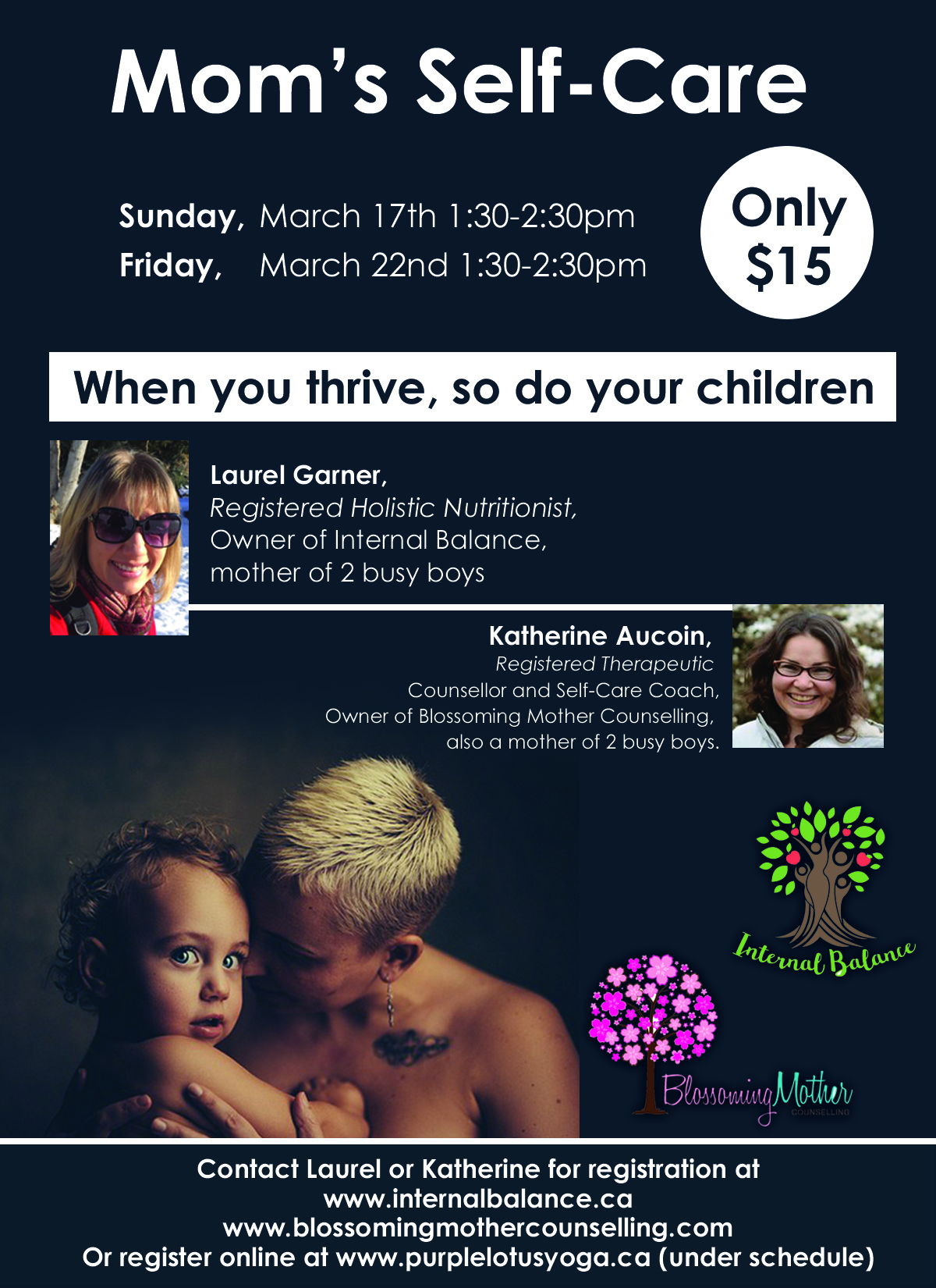 Moms self care Final poster.jpg