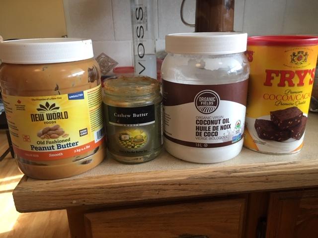 fat bombs ingredients.JPG