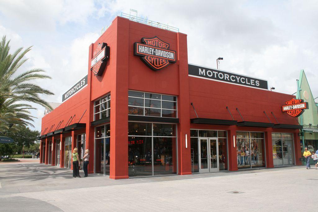 Website - Harley Davidson.jpg