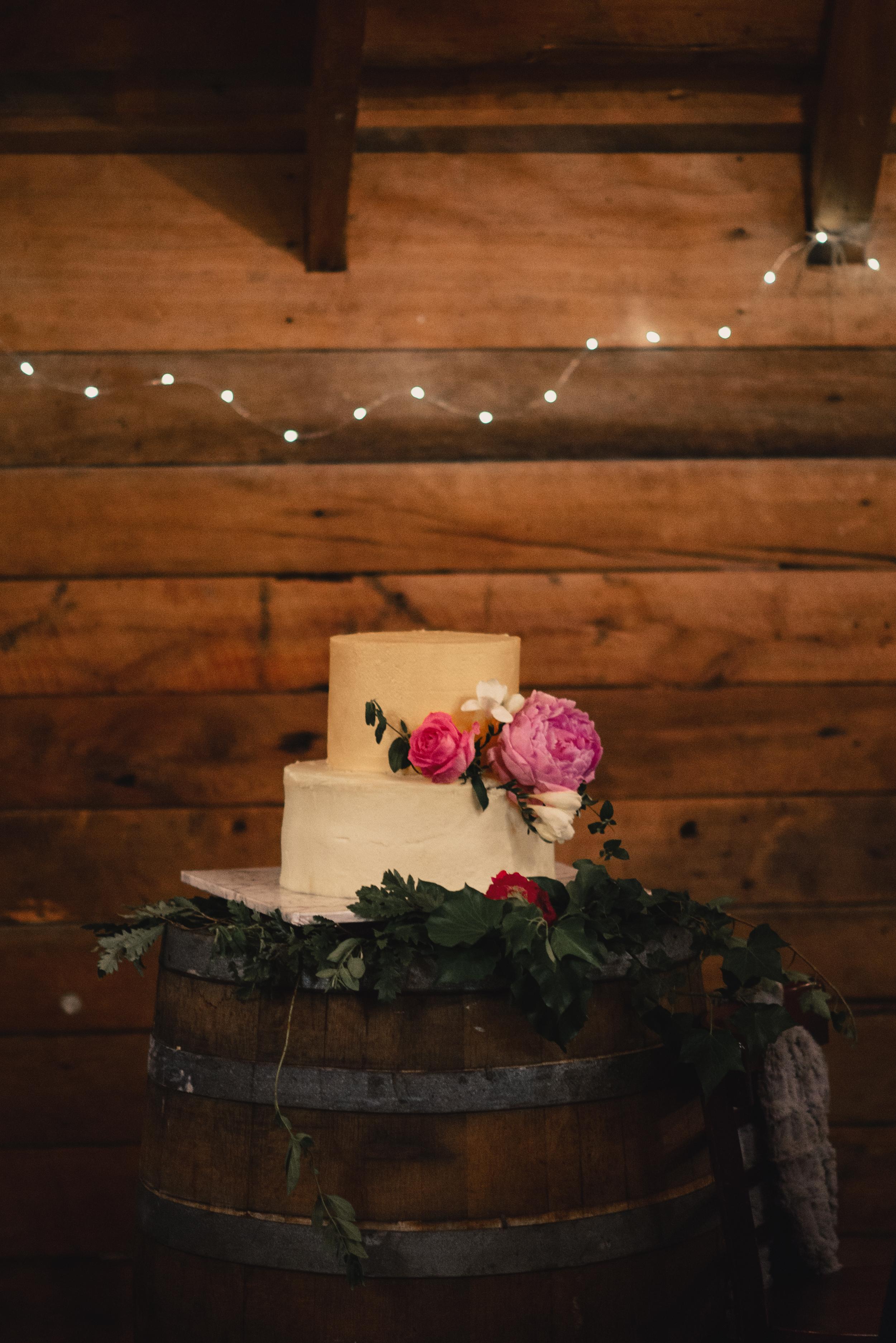 LOVELENSCAPES WEDDING PHOTOGRAPHY • TARUREKA ESTATE WEDDING • ANNA CAMPBELL WINDSOR WEDDING GOWN •FEATHERSTON WEDDING PHOTOGRAPHER • NEW ZEALAND WEDDING PHOTOGRAPHER • MOBILE SIZE • 245.jpg