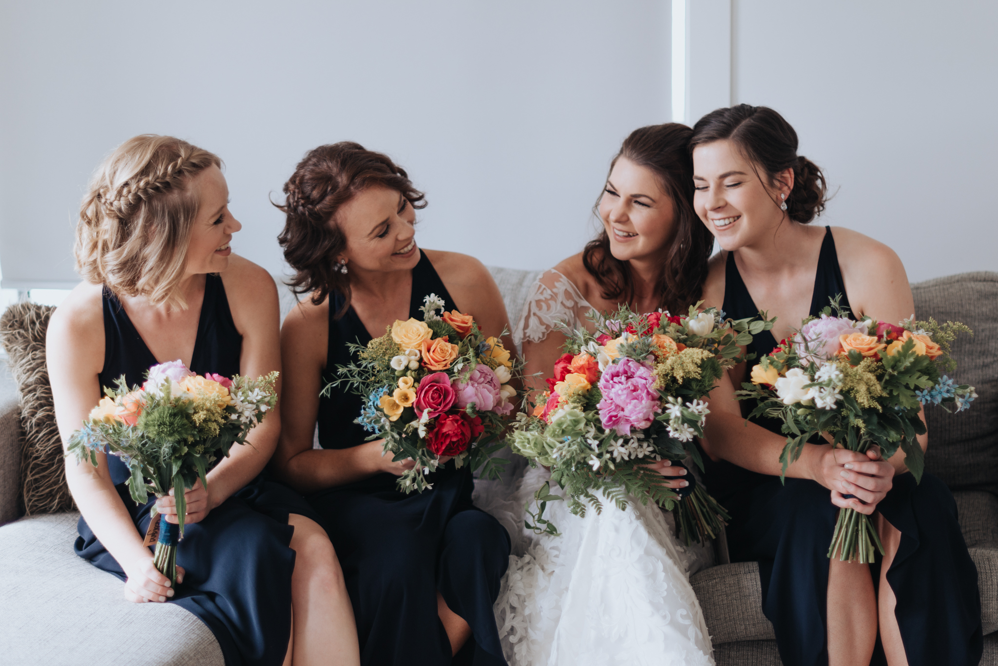 LOVELENSCAPES PHOTOGRAPHY • VISUAL POETRY • NEW ZEALAND WEDDING PHOTOGRAPHER • AUSTRALIAN WEDDING PHOTOGRAPHER • BRISBANE • MELBOURNE • SYDNEY • HOBART • TARUREKA ESTATE • ANNA CAMPBELL • 64.jpg