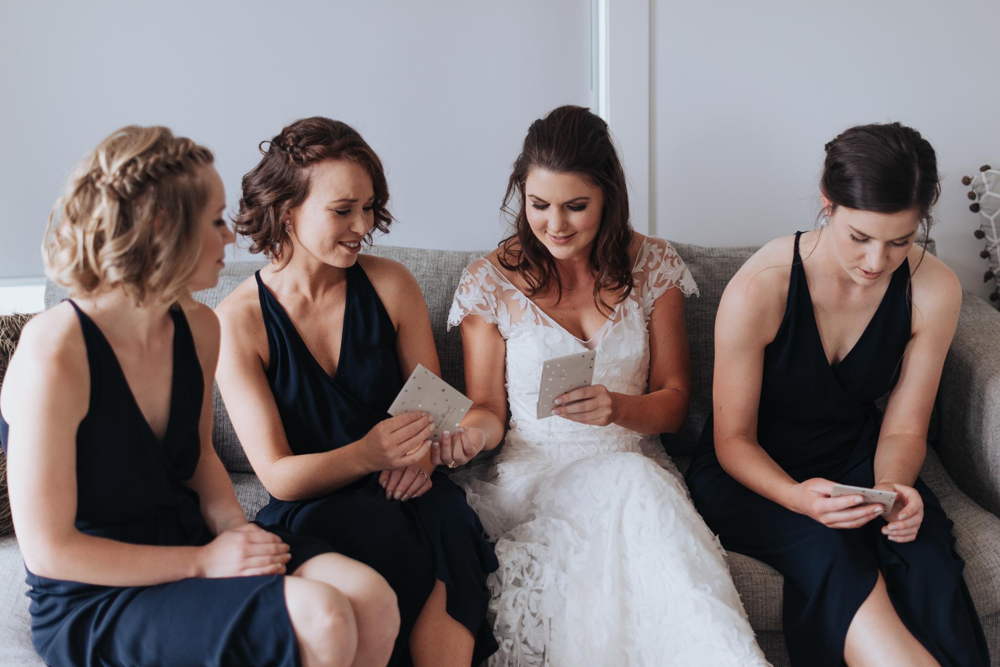 LOVELENSCAPES PHOTOGRAPHY • VISUAL POETRY • NEW ZEALAND WEDDING PHOTOGRAPHER • AUSTRALIAN WEDDING PHOTOGRAPHER • BRISBANE • MELBOURNE • SYDNEY • HOBART • TARUREKA ESTATE • ANNA CAMPBELL • 65.jpg