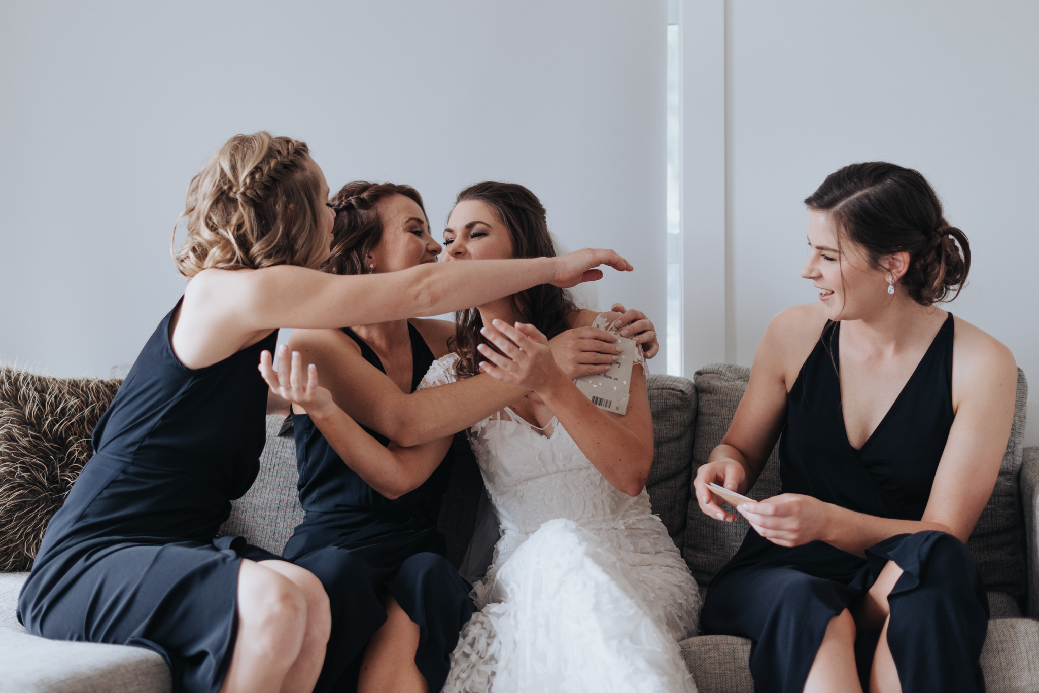 LOVELENSCAPES PHOTOGRAPHY • VISUAL POETRY • NEW ZEALAND WEDDING PHOTOGRAPHER • AUSTRALIAN WEDDING PHOTOGRAPHER • BRISBANE • MELBOURNE • SYDNEY • HOBART • TARUREKA ESTATE • ANNA CAMPBELL • 68.jpg