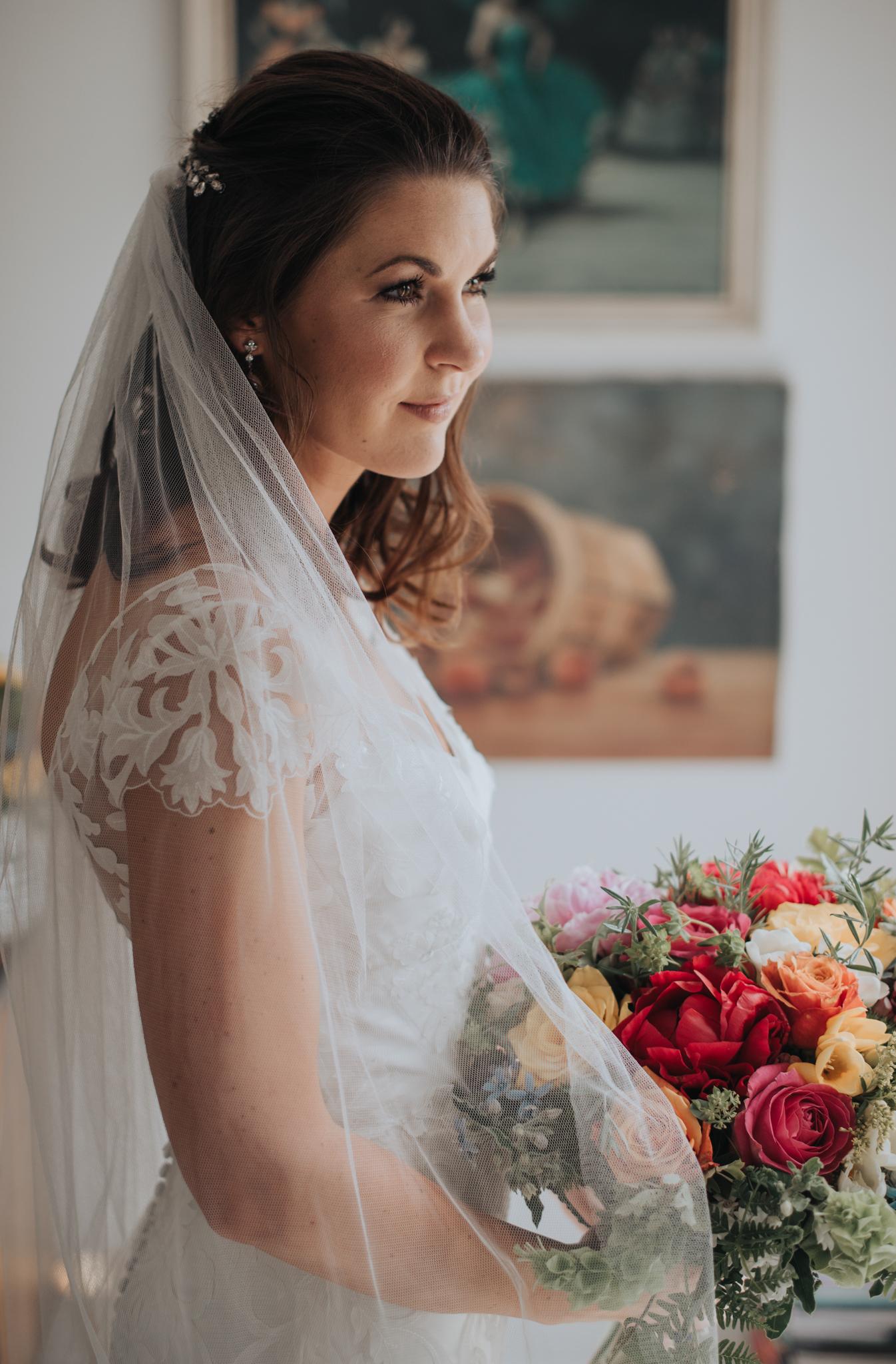 LOVELENSCAPES PHOTOGRAPHY • VISUAL POETRY • NEW ZEALAND WEDDING PHOTOGRAPHER • AUSTRALIAN WEDDING PHOTOGRAPHER • BRISBANE • MELBOURNE • SYDNEY • HOBART • TARUREKA ESTATE • ANNA CAMPBELL • 86.jpg