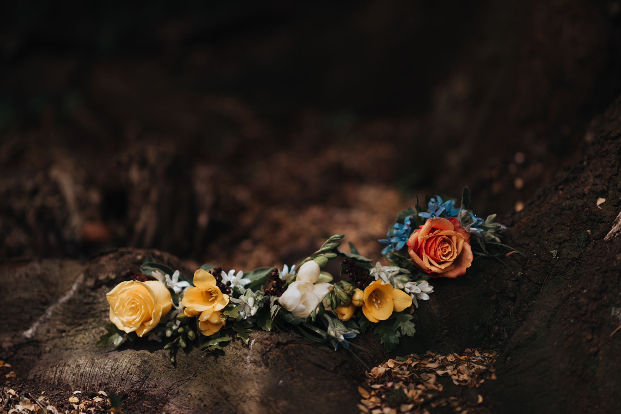 LOVELENSCAPES PHOTOGRAPHY • VISUAL POETRY • NEW ZEALAND WEDDING PHOTOGRAPHER • AUSTRALIAN WEDDING PHOTOGRAPHER • BRISBANE • MELBOURNE • SYDNEY • HOBART • TARUREKA ESTATE • ANNA CAMPBELL • 91.jpg