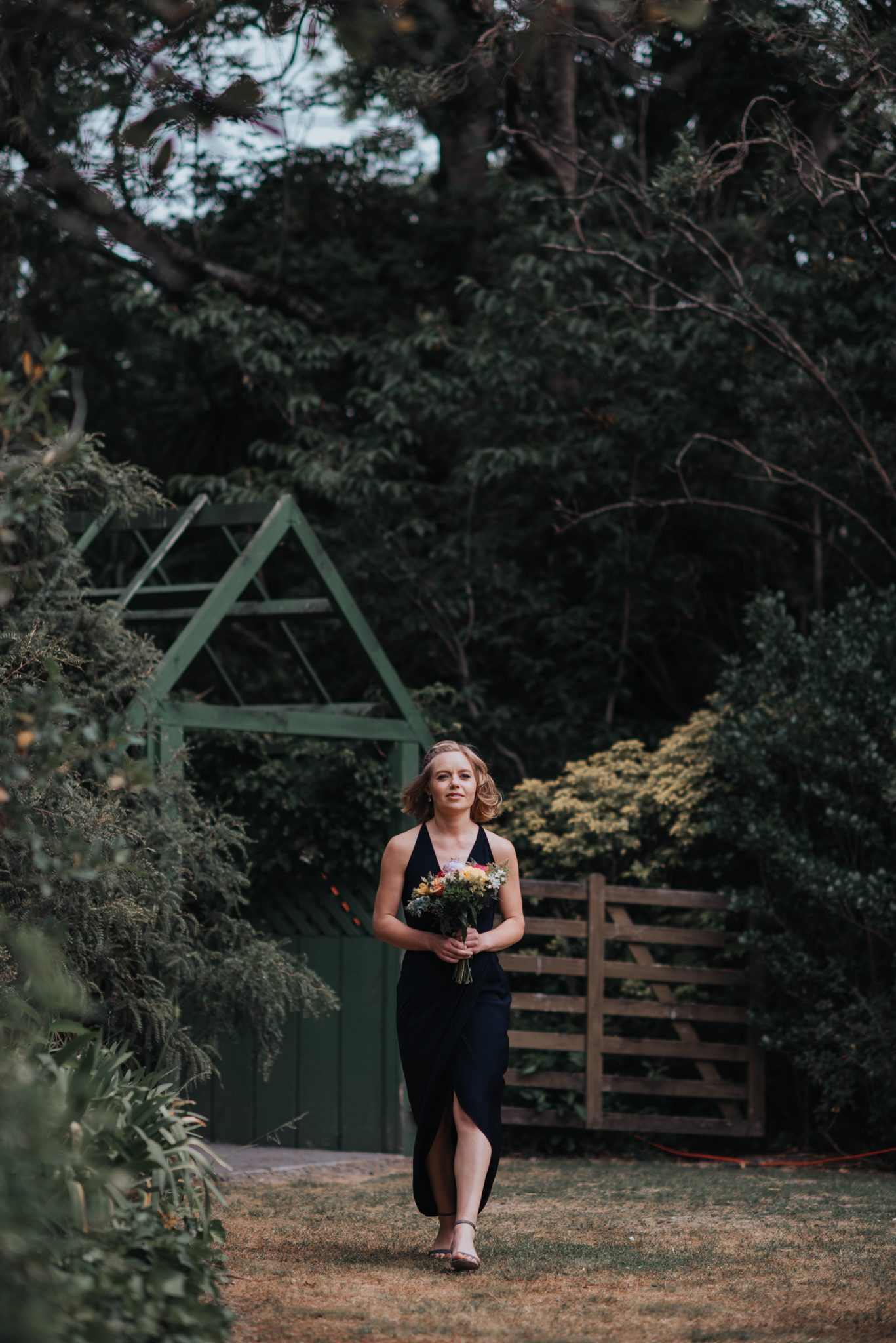 LOVELENSCAPES PHOTOGRAPHY • VISUAL POETRY • NEW ZEALAND WEDDING PHOTOGRAPHER • AUSTRALIAN WEDDING PHOTOGRAPHER • BRISBANE • MELBOURNE • SYDNEY • HOBART • TARUREKA ESTATE • ANNA CAMPBELL • 101.jpg