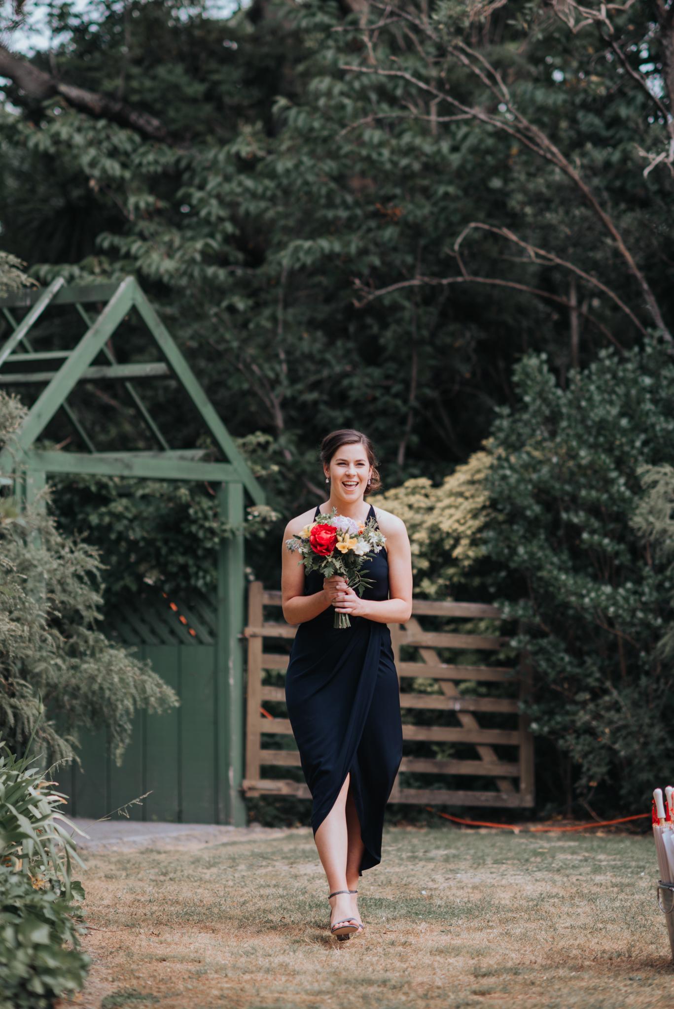 LOVELENSCAPES PHOTOGRAPHY • VISUAL POETRY • NEW ZEALAND WEDDING PHOTOGRAPHER • AUSTRALIAN WEDDING PHOTOGRAPHER • BRISBANE • MELBOURNE • SYDNEY • HOBART • TARUREKA ESTATE • ANNA CAMPBELL • 102.jpg