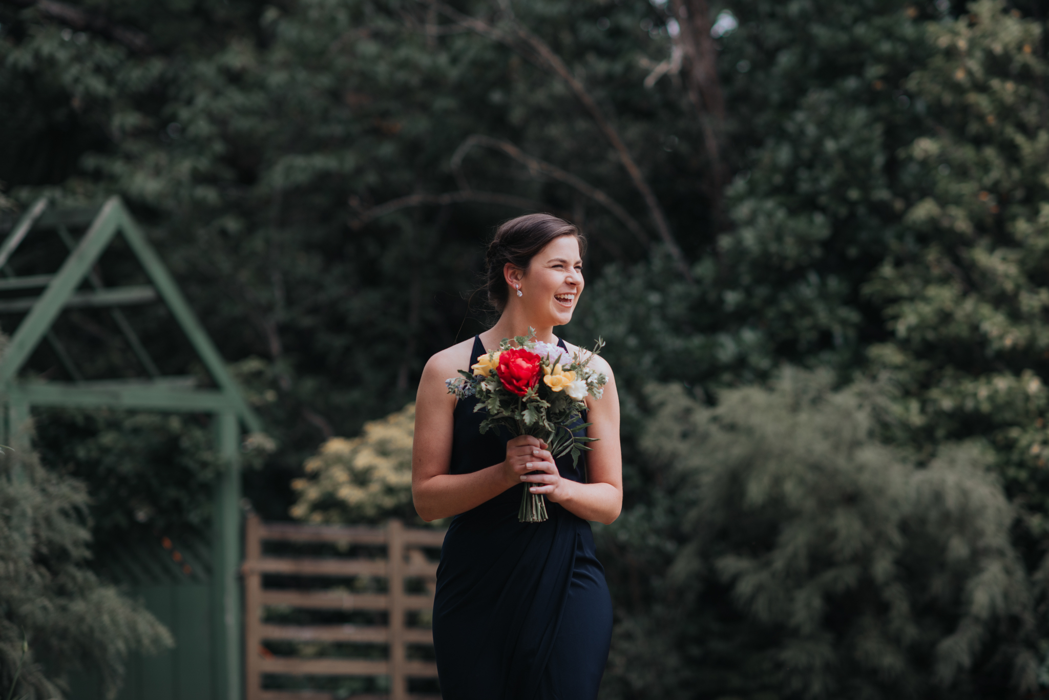 LOVELENSCAPES PHOTOGRAPHY • VISUAL POETRY • NEW ZEALAND WEDDING PHOTOGRAPHER • AUSTRALIAN WEDDING PHOTOGRAPHER • BRISBANE • MELBOURNE • SYDNEY • HOBART • TARUREKA ESTATE • ANNA CAMPBELL • 103.jpg