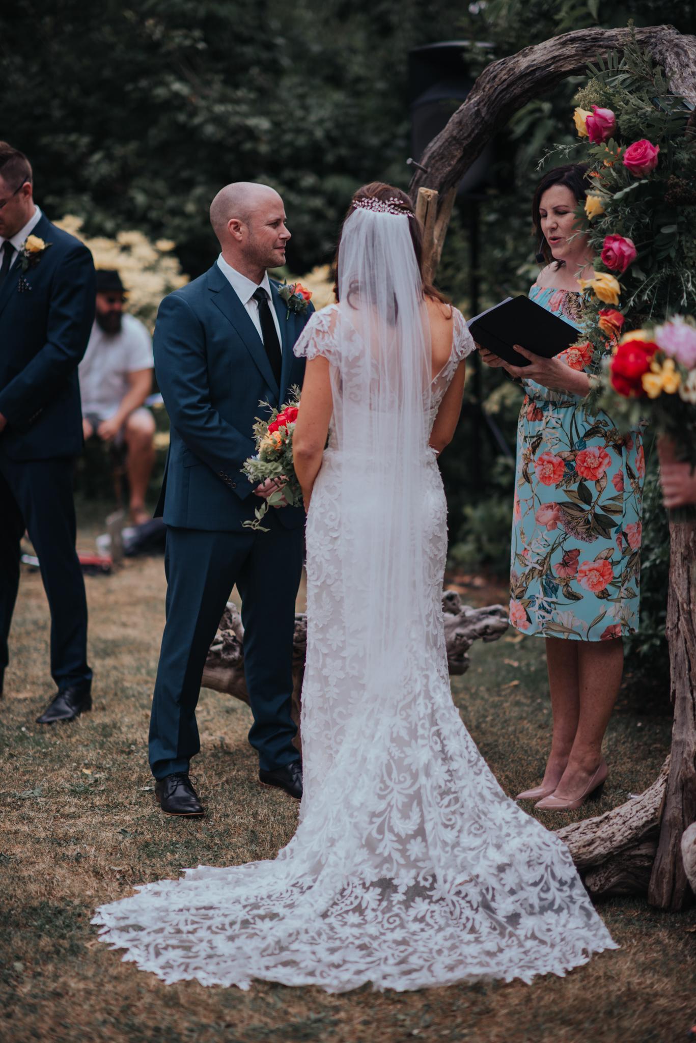 LOVELENSCAPES PHOTOGRAPHY • VISUAL POETRY • NEW ZEALAND WEDDING PHOTOGRAPHER • AUSTRALIAN WEDDING PHOTOGRAPHER • BRISBANE • MELBOURNE • SYDNEY • HOBART • TARUREKA ESTATE • ANNA CAMPBELL • 111.jpg