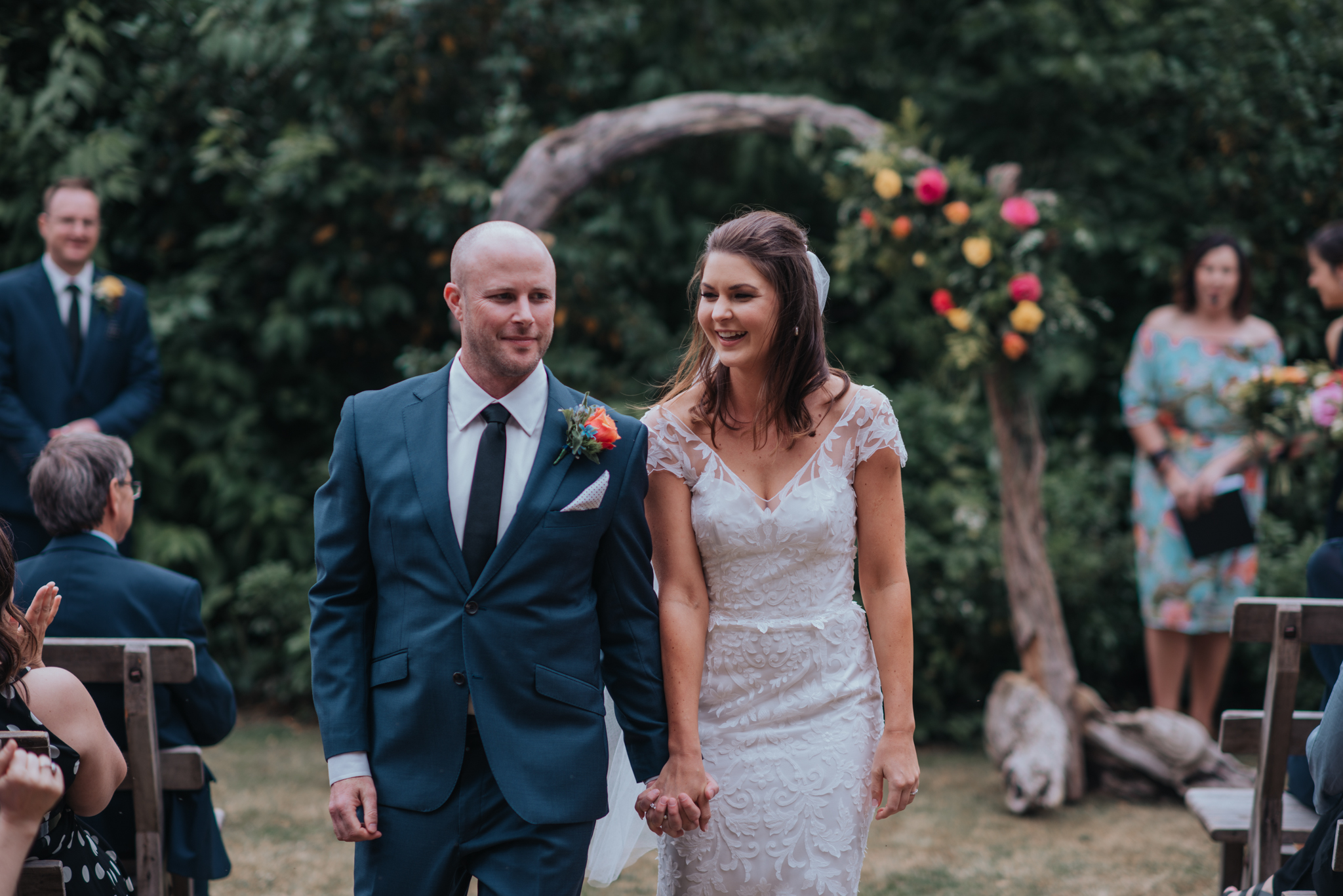 LOVELENSCAPES PHOTOGRAPHY • VISUAL POETRY • NEW ZEALAND WEDDING PHOTOGRAPHER • AUSTRALIAN WEDDING PHOTOGRAPHER • BRISBANE • MELBOURNE • SYDNEY • HOBART • TARUREKA ESTATE • ANNA CAMPBELL • 121.jpg