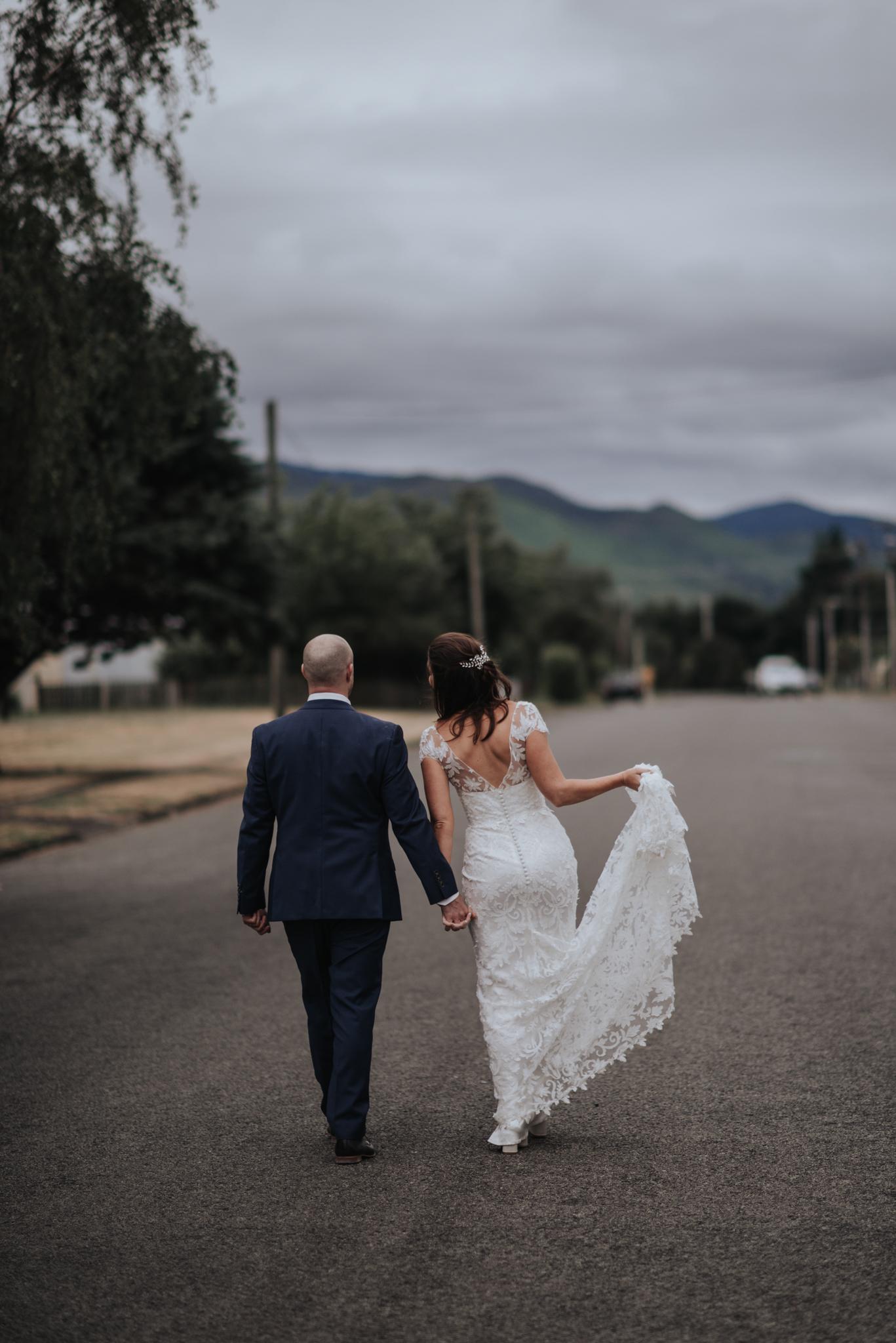 LOVELENSCAPES PHOTOGRAPHY • VISUAL POETRY • NEW ZEALAND WEDDING PHOTOGRAPHER • AUSTRALIAN WEDDING PHOTOGRAPHER • BRISBANE • MELBOURNE • SYDNEY • HOBART • TARUREKA ESTATE • ANNA CAMPBELL • 142.jpg
