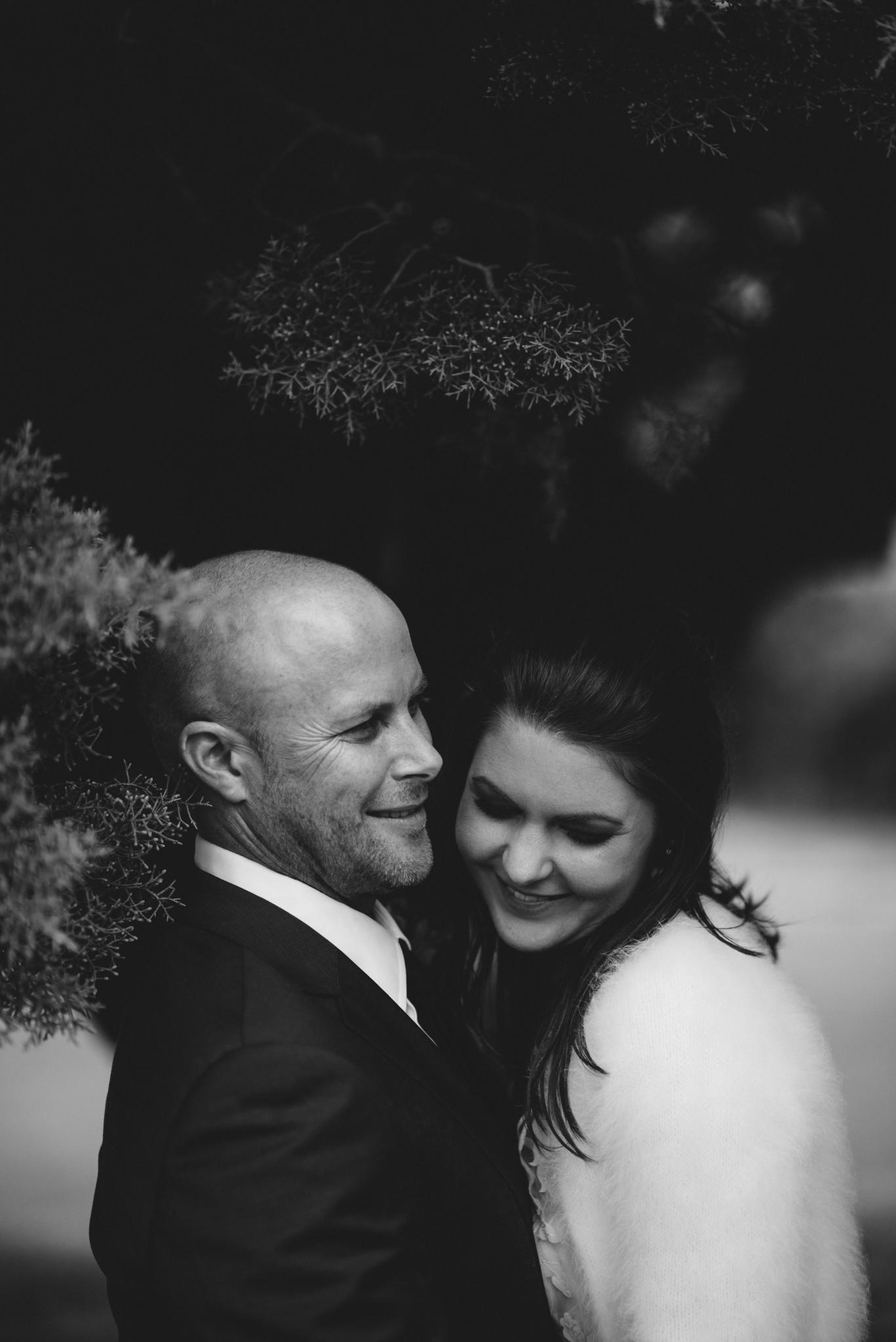 LOVELENSCAPES PHOTOGRAPHY • VISUAL POETRY • NEW ZEALAND WEDDING PHOTOGRAPHER • AUSTRALIAN WEDDING PHOTOGRAPHER • BRISBANE • MELBOURNE • SYDNEY • HOBART • TARUREKA ESTATE • ANNA CAMPBELL • 149.jpg