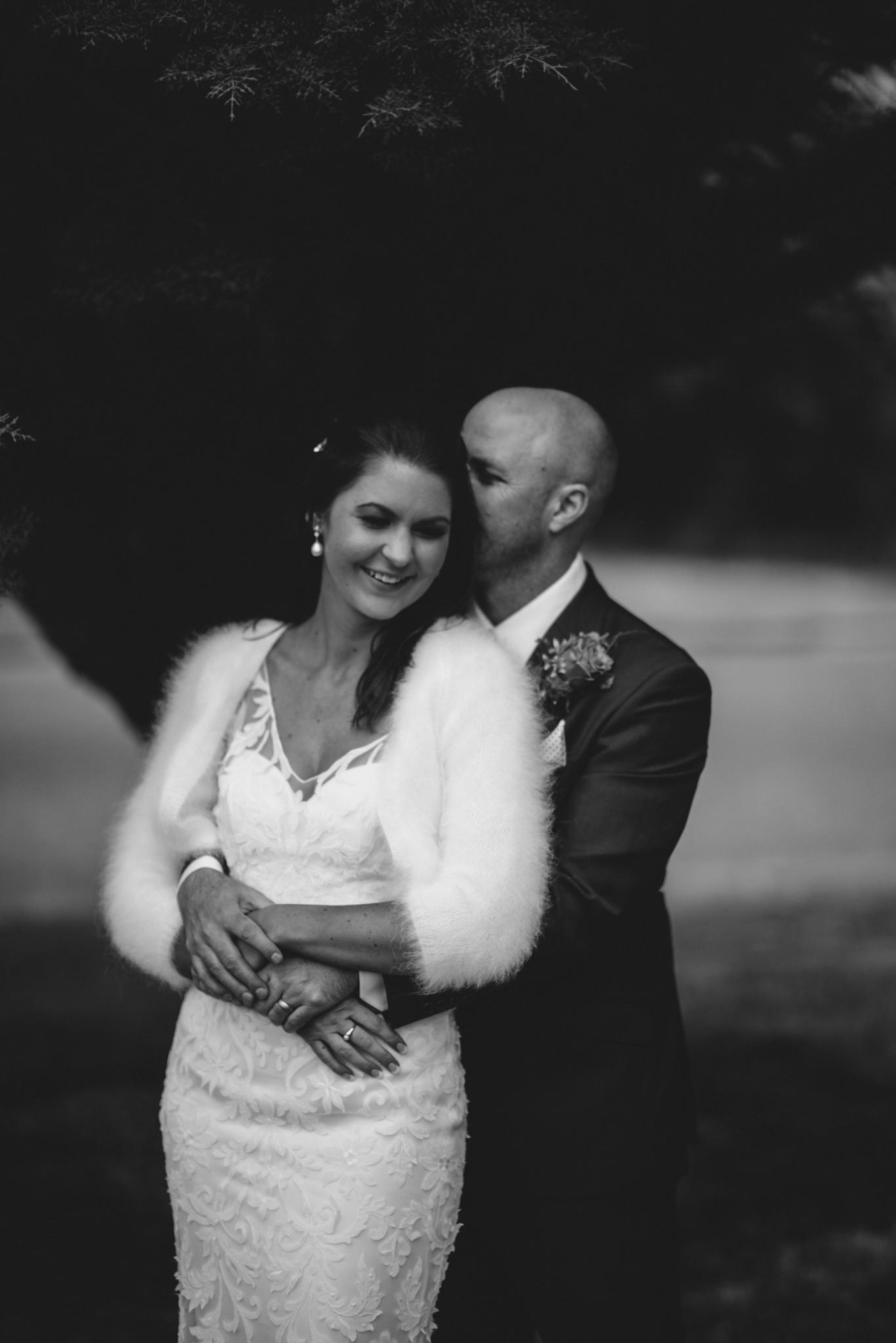 LOVELENSCAPES PHOTOGRAPHY • VISUAL POETRY • NEW ZEALAND WEDDING PHOTOGRAPHER • AUSTRALIAN WEDDING PHOTOGRAPHER • BRISBANE • MELBOURNE • SYDNEY • HOBART • TARUREKA ESTATE • ANNA CAMPBELL • 150.jpg