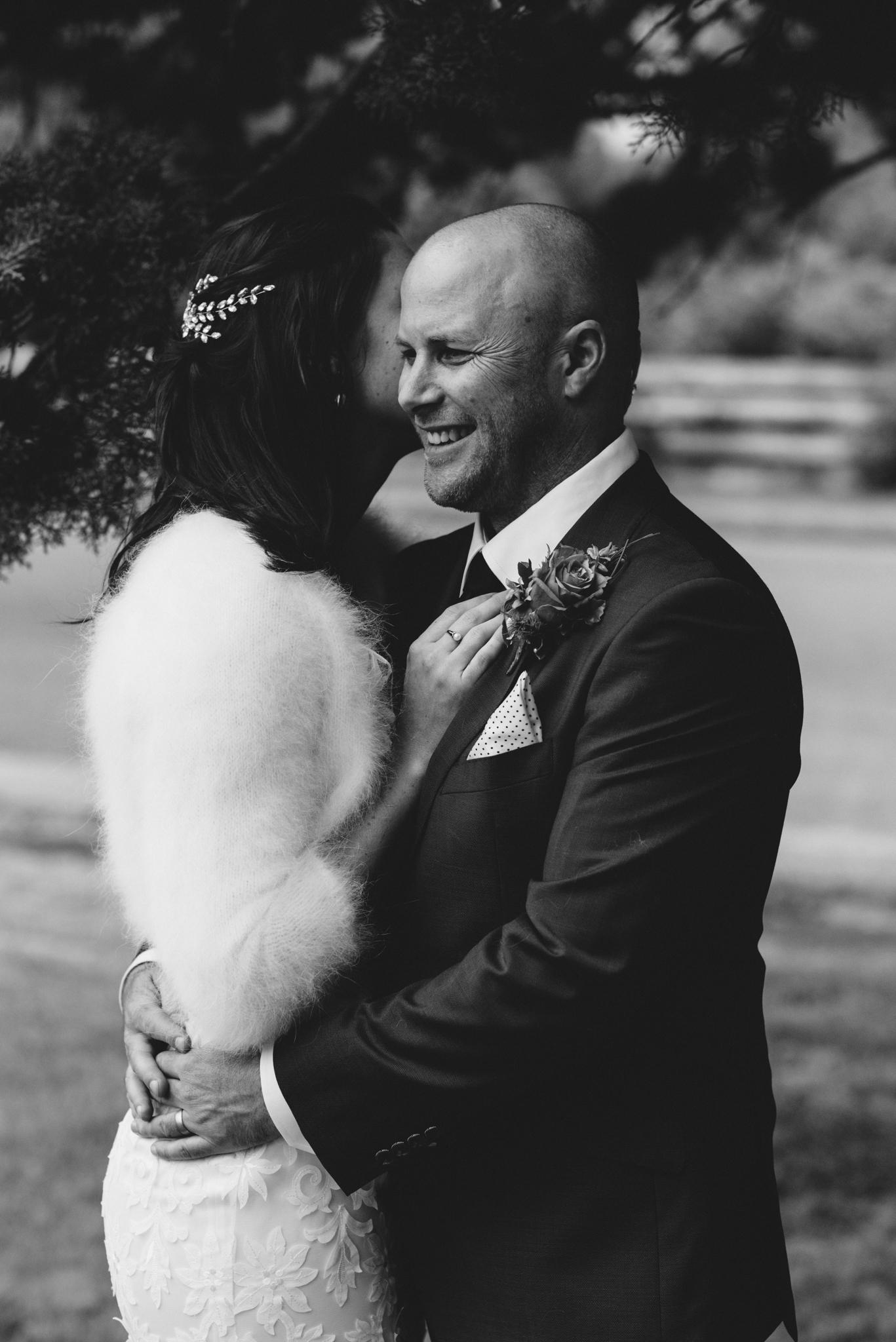 LOVELENSCAPES PHOTOGRAPHY • VISUAL POETRY • NEW ZEALAND WEDDING PHOTOGRAPHER • AUSTRALIAN WEDDING PHOTOGRAPHER • BRISBANE • MELBOURNE • SYDNEY • HOBART • TARUREKA ESTATE • ANNA CAMPBELL • 152.jpg