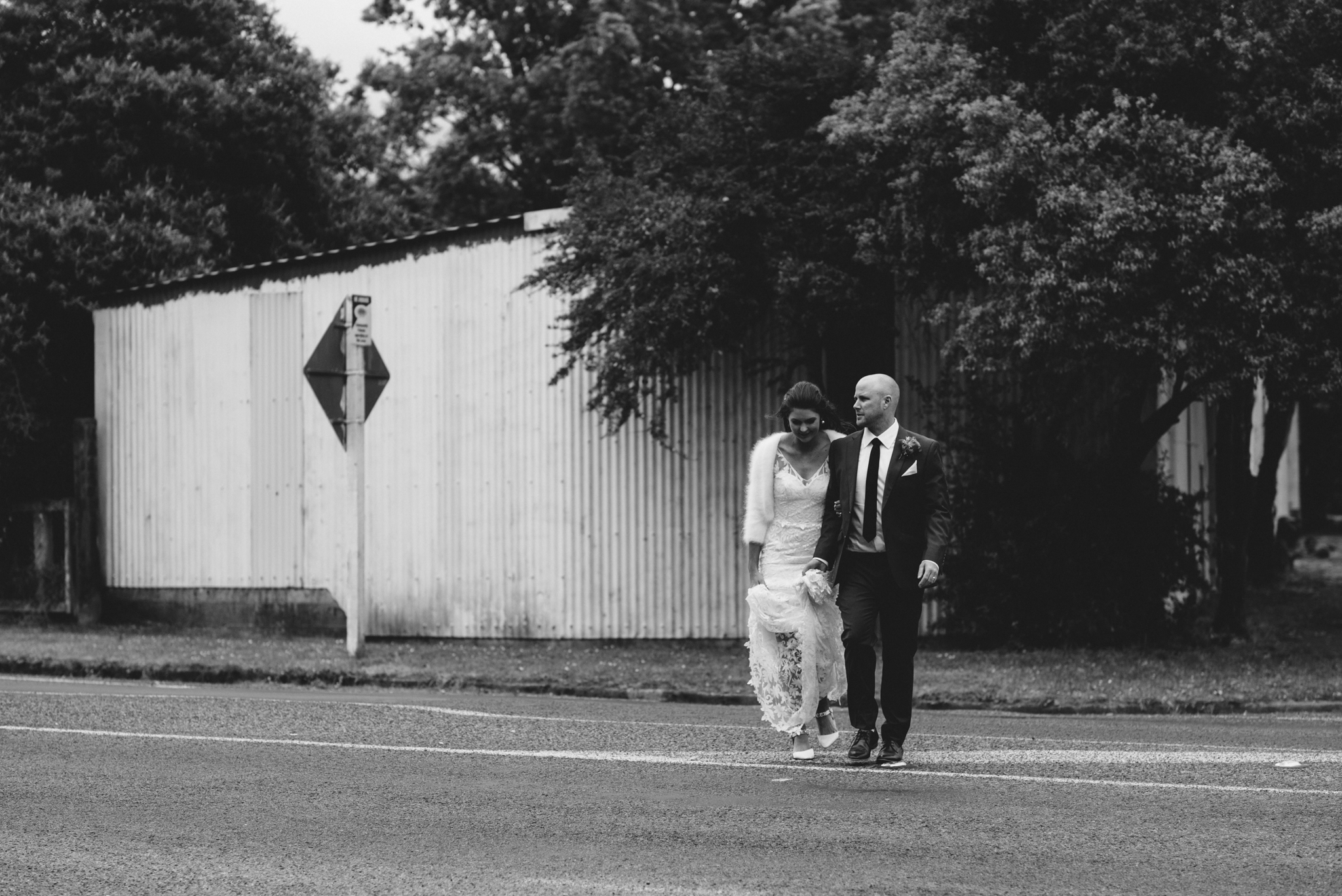 LOVELENSCAPES PHOTOGRAPHY • VISUAL POETRY • NEW ZEALAND WEDDING PHOTOGRAPHER • AUSTRALIAN WEDDING PHOTOGRAPHER • BRISBANE • MELBOURNE • SYDNEY • HOBART • TARUREKA ESTATE • ANNA CAMPBELL • 154.jpg