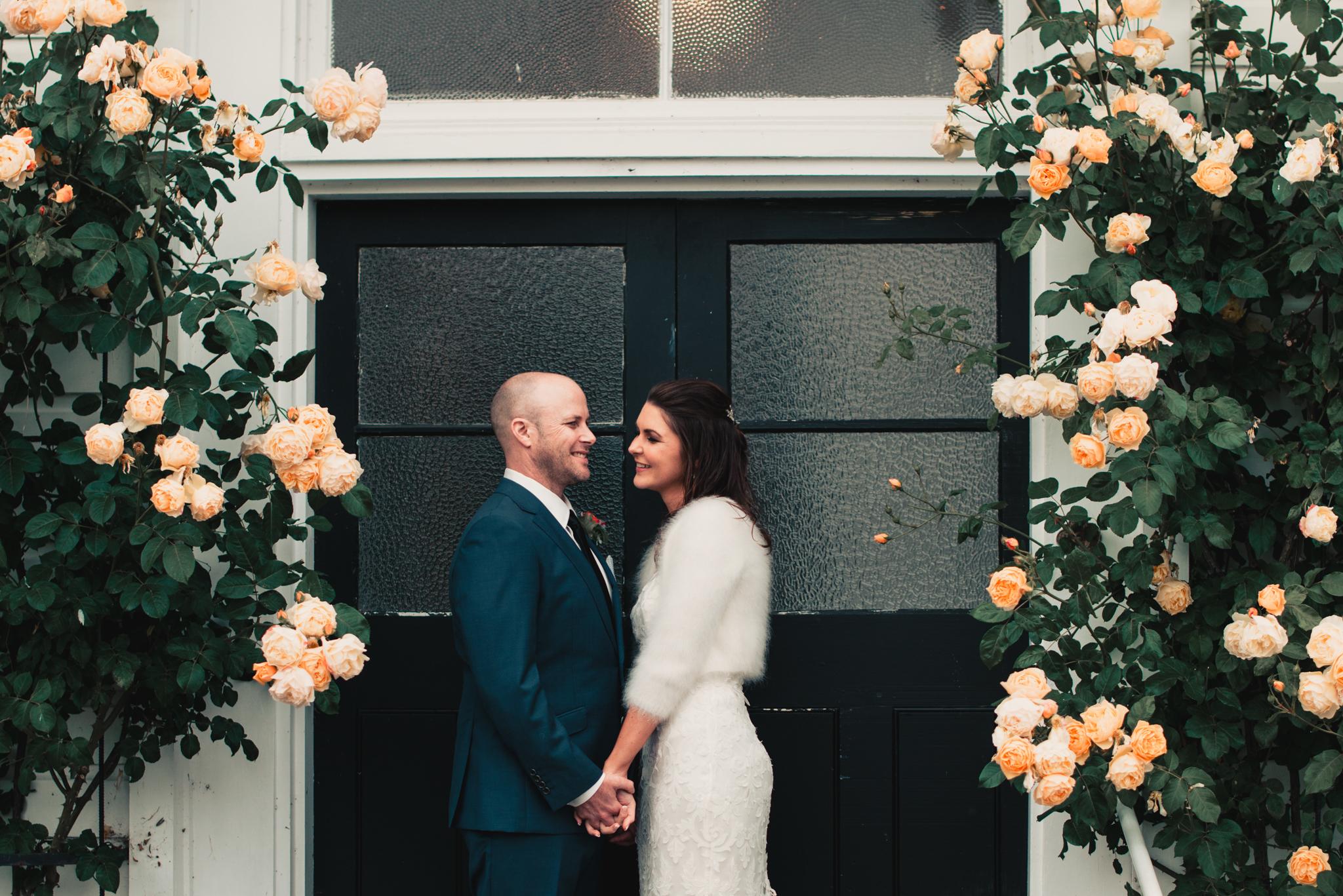 LOVELENSCAPES PHOTOGRAPHY • VISUAL POETRY • NEW ZEALAND WEDDING PHOTOGRAPHER • AUSTRALIAN WEDDING PHOTOGRAPHER • BRISBANE • MELBOURNE • SYDNEY • HOBART • TARUREKA ESTATE • ANNA CAMPBELL • 156.jpg