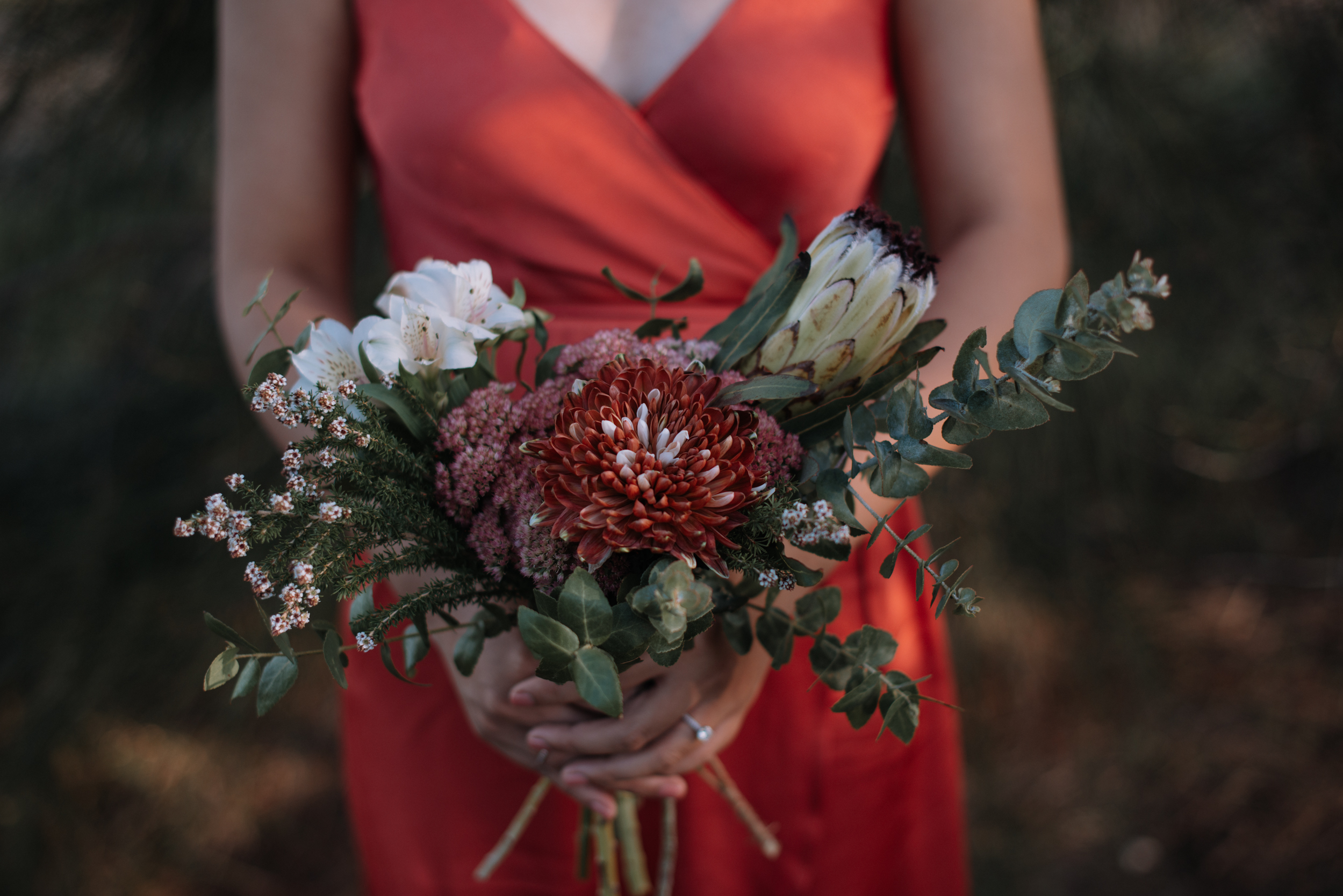 20180310 LOVELENSCAPES PHOTOGRAPHY X THI & ANTHONY • HUNTER VALLEY WINERY ENGAGEMENT PHOTOS • MOBILE SIZE • 1.jpg