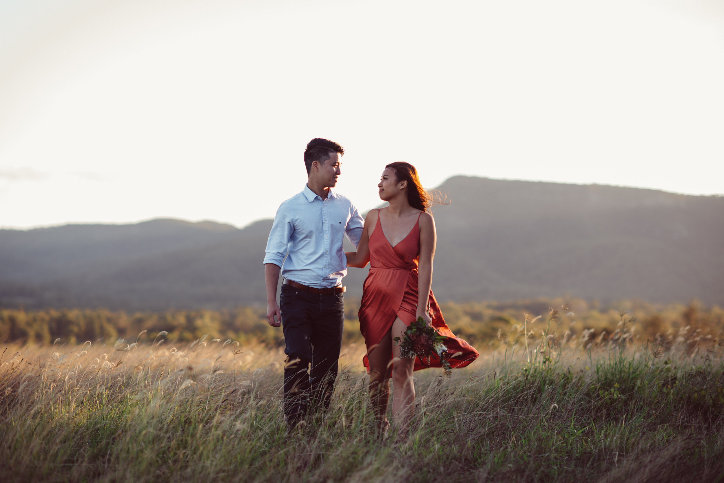 20180310 LOVELENSCAPES PHOTOGRAPHY X THI & ANTHONY • HUNTER VALLEY WINERY ENGAGEMENT PHOTOS • MOBILE SIZE • 8.jpg