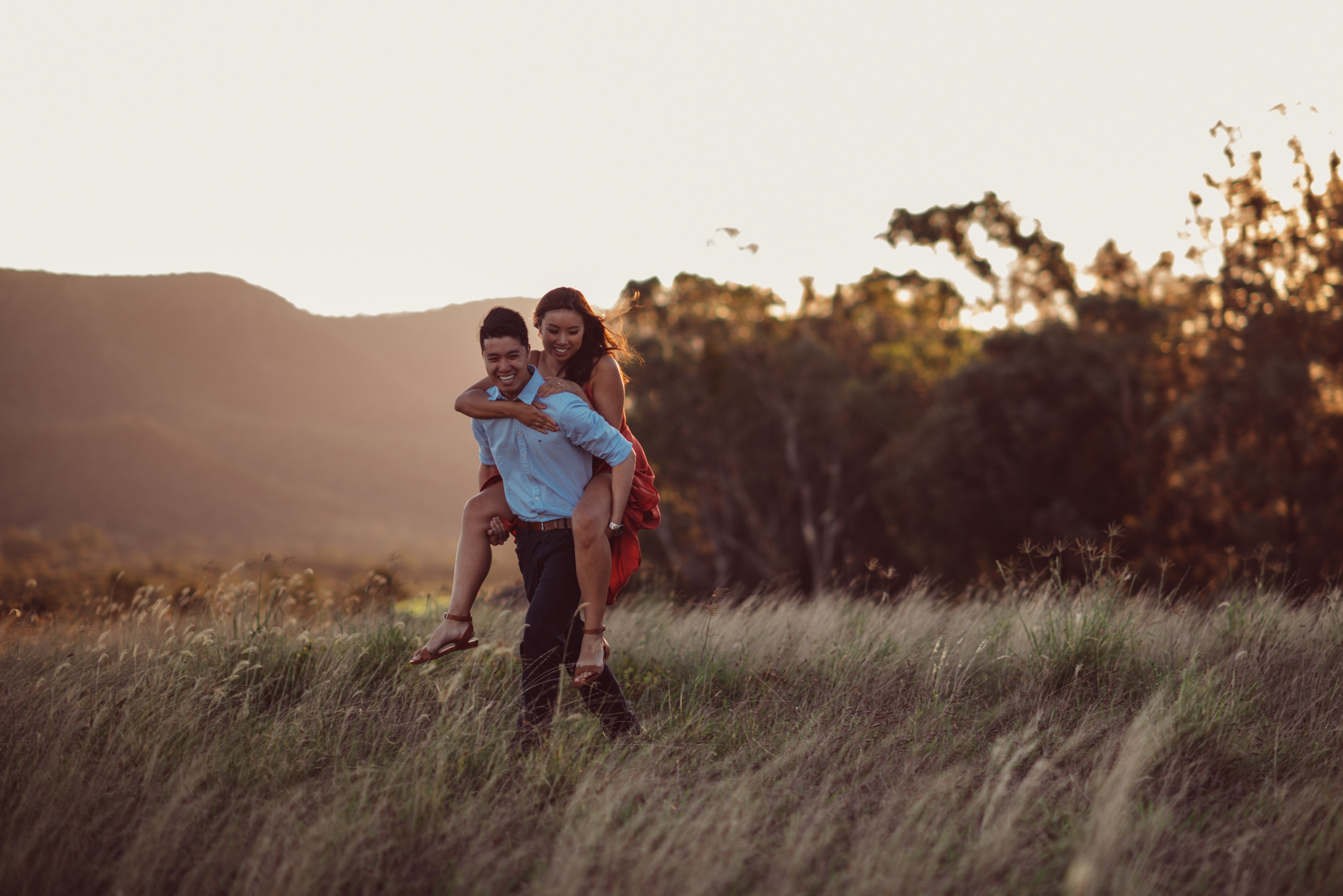 20180310 LOVELENSCAPES PHOTOGRAPHY X THI & ANTHONY • HUNTER VALLEY WINERY ENGAGEMENT PHOTOS • MOBILE SIZE • 11.jpg